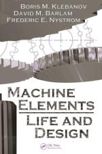 machine elements life and design pdf, machine elements life and design download, machine elements life and design