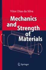 strength of materials and structures n5, strength of materials and structures n6, strength of materials and structures pdf, strength of materials and structures n5 pdf, strength of materials and structures n6 exam papers, strength of materials and structures n6 pdf, strength of materials and structures n6 study guide, strength of materials and structures n5 textbook, strength of materials and structures n6 book, strength of materials and structures n6 memorandum, strength of materials and structures, strength of materials and structures arnold, strength of materials and structures case and chilver, progresses in fracture and strength of materials and structures, strength of materials and structures n5 exam papers, strength of materials and structures n5 question papers, strength of materials and structures by john case pdf, strength of materials and structures n5 textbook pdf, strength of materials and structures by john case free download, strength of materials and structures book, strength of materials and theory of structures by bc punmia pdf, strength of materials and theory of structures by bc punmia, strength of materials and mechanics of structures b c punmia pdf, strength of materials and theory of structures by punmia, strength of materials and theory of structures book, strength of materials theory of structures by ramamrutham, strength of materials and structures case, strength of materials and structures john case pdf, strength of materials and structures download, strength of materials and structures free download, strength of materials and structures 4th edition download, strength of materials and structures 4th edition free download, applied statics strength of materials and building structure design, applied statics strength of materials and building structure design pdf, applied statics strength of materials and building structure design answers, strength of materials and structures ebook, strength of materials and structures 4th ed, strength of materials and structures with an introduction to finite element methods, strength of materials and structures n5 study guide, strength of materials and structures n6 memos, strength of materials and structures solutions manual, strength of materials and structures n5 memorandum, strength of materials and mechanics of structures, strength of materials and theory of structures pdf, strength of materials and theory of structures, strength of materials and theory of structures punmia, strength of materials and structures n5 past papers, strength of materials and structures n6 question papers, strength of materials and structures ross, strength of materials theory of structures ramamrutham, strength of materials theory of structures ramamrutham pdf