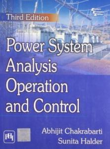 Power System Analysis Operation and Control Abhijit Chakrabarti PDF, power system analysis operation and control abhijit chakrabarti pdf , power system analysis operation and control, power system analysis operation and control by abhijit chakrabarti sunita halder, power system analysis operation and control abhijit chakrabarti pdf, power system analysis operation and control pdf, power system analysis operation and control chakrabarti and halder phi, power system analysis operation and control by abhijit chakrabarti sunita halder download, power system analysis operation and control 3rd ed pdf, power system analysis operation and control 2ed by chakrabarti/halder, power system analysis operation and control by chakrabarti halder, power system analysis operation and control 2ed, power system analysis operation and control abhijit chakrabarti, power system analysis operation and control abhijit chakrabarti pdf download, power system analysis operation and control abhijit chakrabarti download, power system analysis operation and control by abhijit chakrabarti sunita halder ebook, power system analysis operation and control chakrabarti and halder phi pdf, power system analysis operation and control chakrabarti and halder phi pdf download, power system analysis operation and control chakrabarti and halder, power system analysis operation and control 3rd ed by chakrabarti & halder pdf, power system analysis operation and control by chakrabarti, power system analysis operation and control by sivanagaraju, power system analysis operation and control by chakrabarti halder pdf, power system analysis operation and control chakrabarti, power system analysis operation and control chakrabarti abhijit halder sunita, power system analysis operation and control download, power system analysis operation and control free download, power system analysis operation and control pdf free download, power system analysis operation and control abhijit chakrabarti pdf free download, power system analysis operation and control 3rd ed, power system analysis operation and control abhijit chakrabarti sunita halder pdf, power system analysis operation and control by abhijit chakrabarti sunita halder phi, power system analysis operation and control 3rd