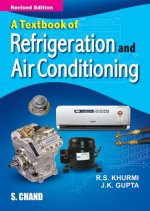 refrigeration and air conditioning s chand pdf, refrigeration and air conditioning s chand, refrigeration and air conditioning by s chand, refrigeration and air conditioning by s chand pdf, textbook of refrigeration and air conditioning rs khurmi jk gupta s chand,  refrigeration and air conditioning rs khurmi pdf, refrigeration and air conditioning rs khurmi free download, refrigeration and air conditioning rs khurmi ebook, refrigeration and air conditioning by rs khurmi ebook free download, refrigeration and air conditioning by rs khurmi full book in pdf free download, refrigeration and air conditioning by rs khurmi full, refrigeration and air conditioning by rs khurmi download, refrigeration and air conditioning by rs khurmi online, refrigeration and air conditioning by rs khurmi ebook download, refrigeration and air conditioning by rs khurmi buy online, refrigeration and air conditioning rs khurmi, refrigeration and air conditioning by rs khurmi amazon, refrigeration and air conditioning by rs khurmi and jk gupta pdf, refrigeration and air conditioning by rs khurmi and jk gupta, a textbook of refrigeration and air conditioning rs khurmi pdf, a textbook of refrigeration and air conditioning rs khurmi, textbook of refrigeration and air conditioning rs khurmi jk gupta s chand, refrigeration and air conditioning by rs khurmi, refrigeration and air conditioning by rs khurmi pdf, refrigeration and air conditioning by rs khurmi free download, refrigeration and air conditioning by rs khurmi ebook, refrigeration and air conditioning rs khurmi pdf download, refrigeration and air conditioning book by rs khurmi free download, refrigeration and air conditioning by rs khurmi full book free download, refrigeration and air conditioning data book by rs khurmi, refrigeration and air conditioning by rs khurmi flipkart, refrigeration and air conditioning by rs khurmi full book in pdf, refrigeration and air conditioning by rs khurmi google book, refrigeration and air conditioning by rs khurmi in pdf, refrigeration and air conditioning by rs khurmi lowest price, refrigeration and air conditioning by rs khurmi pdf online, pdf download of refrigeration and air conditioning by rs khurmi, refrigeration and air conditioning by rs khurmi price, refrigeration and air conditioning by rs khurmi pdf free, refrigeration and air conditioning by rs khurmi ppt, refrigeration and air conditioning by rs khurmi review, refrigeration and air conditioning book by rs khurmi pdf free download, refrigeration and air conditioning book by rs khurmi pdf, refrigeration and air conditioning by rs khurmi scribd, refrigeration and air conditioning by rs khurmi solutions