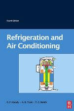 refrigeration and air conditioning book, refrigeration and air conditioning book pdf, refrigeration and air conditioning book by khurmi, refrigeration and air conditioning book free download, refrigeration and air conditioning book by khurmi free download, refrigeration and air conditioning books in urdu, refrigeration and air conditioning book by khurmi pdf, refrigeration and air conditioning book in hindi, refrigeration and air conditioning books in urdu free download, refrigeration and air conditioning book pdf free download, refrigeration and air conditioning book by rs khurmi, refrigeration and air conditioning book by cp arora pdf, refrigeration and air conditioning book ananthanarayanan, modern refrigeration and air conditioning book answers, refrigeration and air conditioning book by cp arora, australian refrigeration and air conditioning book, australian refrigeration and air conditioning book vol 2, refrigeration and air conditioning book by arora and domkundwar, refrigeration and air conditioning technology 7th edition audiobook, refrigeration and air conditioning textbook, refrigeration and air conditioning book by rk rajput free download, refrigeration and air conditioning book by cp arora pdf free download, refrigeration and air conditioning book by khurmi download, refrigeration and air conditioning book by rk rajput pdf, refrigeration and air conditioning book by domkundwar, refrigeration and air conditioning book by rk rajput, refrigeration and air conditioning training book course, refrigeration and air conditioning book by cengel, refrigeration and air conditioning book by s chand, refrigeration and air conditioning ebook download, refrigeration and air conditioning book download pdf, refrigeration and air conditioning data book, refrigeration and air conditioning data book by domkundwar, refrigeration and air conditioning data book pdf, refrigeration and air conditioning data book by manohar prasad, refrigeration and air conditioning data book by domkundwar pdf, refrigeration and air conditioning diploma book, refrigeration and air conditioning data book by manohar prasad pdf, refrigeration and air conditioning data book by rs khurmi, refrigeration and air conditioning ebook, refrigeration and air conditioning engineering books, refrigeration and air conditioning engineering books pdf, refrigeration and airconditioning book for mechanical engineering, refrigeration and air conditioning technology 7th edition book, modern refrigeration and air conditioning 19th edition ebook, refrigeration and air conditioning theory book for iti (hindi edition), refrigeration and air conditioning technology 7th edition lab book, electricity for refrigeration heating and air conditioning book, refrigeration and air conditioning book for gate, refrigeration and air conditioning book flipkart, refrigeration and air conditioning book for iti, refrigeration and air conditioning book free pdf, refrigeration and air conditioning book free download pdf, refrigeration and air conditioning book for ies, modern refrigeration and air conditioning book free download, refrigeration and air conditioning technology book free download, refrigeration and air conditioning google book, refrigeration and air conditioning technology google books, refrigeration and air conditioning khurmi google books, refrigeration and air conditioning technology google books result, cp arora refrigeration and air conditioning google books, best book for refrigeration and air conditioning for gate, good book for refrigeration and air conditioning, refrigeration and air conditioning book hindi, refrigeration and air conditioning hand book, refrigeration and air conditioning book in hindi free download, refrigeration and air conditioning book in hindi pdf, refrigeration and air conditioning book in pdf, refrigeration and air conditioning book india, refrigeration and airconditioning book in tamil, refrigeration and air conditioning books in urdu pdf, refrigeration and air conditioning books khurmi, refrigeration and air conditioning book rs khurmi, refrigeration and air conditioning book by rs khurmi pdf, refrigeration and air conditioning by rs khurmi full book in pdf, refrigeration and air conditioning book list, refrigeration and air conditioning book in marathi, refrigeration and air conditioning book by manohar prasad free download, refrigeration and air conditioning book by manohar prasad, modern refrigeration and air conditioning book, modern refrigeration and air conditioning book pdf, marine refrigeration and air-conditioning book, refrigeration and air conditioning book by n singh, refrigeration and air conditioning online book, refrigeration and air conditioning technology book online, basics of refrigeration and air conditioning book, book on refrigeration and air conditioning free download, book on refrigeration and air conditioning, book on refrigeration and air conditioning pdf, best book of refrigeration and air conditioning, hand book on refrigeration and air conditioning, refrigeration and air conditioning book pdf download, refrigeration and air conditioning book pdf free, refrigeration and air conditioning book pdf in hindi, refrigeration and air conditioning book price, refrigeration and air conditioning practical book, refrigeration and air conditioning practical book pdf, refrigeration and air conditioning repair book pdf, refrigeration and air conditioning repair book, refrigeration and air conditioning reference book, refrigeration and air conditioning reference book pdf, refrigeration and air conditioning book by rs khurmi pdf free download, refrigeration and air conditioning books by r.s.khurmi, refrigeration and air conditioning books, refrigeration and air conditioning books pdf, refrigeration and air conditioning books free download, refrigeration and air conditioning books pdf free download, refrigeration and air conditioning books in tamil, refrigeration and air conditioning books download, refrigeration and air conditioning books list, refrigeration and air conditioning technology book, refrigeration and air conditioning technology book pdf, refrigeration and air conditioning books urdu, modern refrigeration and air conditioning used book