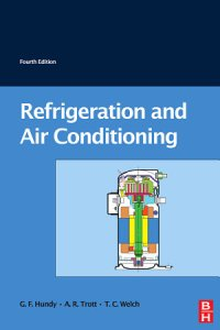 Refrigeration and Air Conditioning 4th edition, refrigeration and air conditioning technology 4th edition refrigeration and air conditioning technology 4th edition answers australian refrigeration and air conditioning 4th edition refrigeration and air conditioning technology 4th edition pdf modern refrigeration and air conditioning 4th edition refrigeration and air conditioning an introduction to hvac 4th edition pdf basic refrigeration and air conditioning by ananthanarayanan 4th edition refrigeration and air conditioning 4th edition, refrigeration and air conditioning book, refrigeration and air conditioning book pdf, refrigeration and air conditioning book by khurmi, refrigeration and air conditioning book free download, refrigeration and air conditioning book by khurmi free download, refrigeration and air conditioning books in urdu, refrigeration and air conditioning book by khurmi pdf, refrigeration and air conditioning book in hindi, refrigeration and air conditioning books in urdu free download, refrigeration and air conditioning book pdf free download, refrigeration and air conditioning book by rs khurmi, refrigeration and air conditioning book by cp arora pdf, refrigeration and air conditioning book ananthanarayanan, modern refrigeration and air conditioning book answers, refrigeration and air conditioning book by cp arora, australian refrigeration and air conditioning book, australian refrigeration and air conditioning book vol 2, refrigeration and air conditioning book by arora and domkundwar, refrigeration and air conditioning technology 7th edition audiobook, refrigeration and air conditioning textbook, refrigeration and air conditioning book by rk rajput free download, refrigeration and air conditioning book by cp arora pdf free download, refrigeration and air conditioning book by khurmi download, refrigeration and air conditioning book by rk rajput pdf, refrigeration and air conditioning book by domkundwar, refrigeration and air conditioning book by r