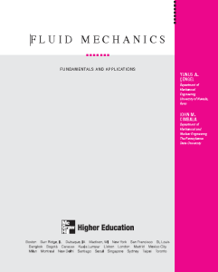 fluid mechanics cengel pdf, FM BY CENGEL, fluid mechanics cengel and cimbala, fluid mechanics cengel solutions manual pdf, fluid mechanics cengel 2nd edition pdf, fluid mechanics cengel ebook, fluid mechanics cengel pdf free download, fluid mechanics cengel free download, fluid mechanics cengel 3rd edition download, fluid mechanics cengel and cimbala solutions manual, fluid mechanics cengel 3rd edition, fluid mechanics cengel, fluid mechanics cengel 3rd edition pdf, fluid mechanics cengel and cimbala solutions, fluid mechanics cengel amazon, fluid mechanics cengel and cimbala 3rd edition, fluid mechanics cengel answers, fluid mechanics cengel and cimbala flipkart, fluid mechanics cengel appendix, fluid mechanics by cengel and cimbala price, ebook for fluid mechanics cengel and cimbala, fluid mechanics yunus a cengel solution, fluid mechanics cengel book, fluid mechanics cengel buy, fluid mechanics cengel blogspot, fluid mechanics by cengel, fluid mechanics by cengel ebook free download, fluid mechanics by cengel flipkart, fluid mechanics by cengel solution manual, fluid mechanics by cengel 3rd edition, fluid mechanics by cengel ebook, fluid mechanics by cengel 2nd edition, fluid mechanics cengel cimbala 2nd edition solution manual pdf, fluid mechanics cengel cimbala 3rd edition pdf, fluid mechanics cengel cimbala 3rd edition solution manual, fluid mechanics cengel chapter 4, fluid mechanics cengel chapter 7 solutions, fluid mechanics cengel cimbala 2nd edition solution manual, fluid mechanics cengel cimbala solution manual, fluid mechanics cengel chapter 8 solutions, fluid mechanics cengel cimbala solutions, fluid mechanics cengel cimbala 3rd edition, fluid mechanics cengel download, fluid mechanics cengel download ebook, fluid mechanics cengel 2nd edition download, fluid mechanics cengel 3rd edition pdf download, fluid mechanics yunus cengel pdf download, fluid mechanics fundamentals and applications cengel download, cengel fluid mechanics solutions download, fluid mechanics cengel 3rd edition pdf free download, fluid mechanics cengel ebook free download, fluid mechanics cengel 3rd edition solution manual, fluid mechanics cengel 2nd edition solutions manual pdf, fluid mechanics cengel 2nd edition, fluid mechanics cengel 3rd edition solution manual pdf, fluid mechanics cengel flipkart, fluid mechanics fundamentals cengel, fluid mechanics by cengel free ebook download, fluid mechanics cengel 2nd edition pdf free, cengel cimbala fluid mechanics fundamentals applications solution manual, solutions for fluid mechanics cengel, fluid mechanics cengel google books, fluid mechanics cengel solutions guide, fluid mechanics cengel mcgraw hill, fluid mechanics cengel tata mcgraw hill, fluid mechanics cengel international edition, fluid mechanics by cengel indian edition, introduction to fluid mechanics cengel, yunus çengel fluid mechanics pdf indir, fluid mechanics yunus cengel john cimbala pdf, fluid mechanics cengel latest edition, fluid mechanics cengel solution manual pdf, fluid mechanics cengel solution manual, fluid mechanics cengel solutions manual 2nd edition, fluid mechanics cengel solutions manual 2nd, fluid mechanics solution manual cengel 3rd edition, fluid mechanics yunus cengel solution manual, fluid mechanics yunus cengel solution manual 3rd, fluid mechanics cengel table of contents, fluid mechanics by cengel buy online, fundamentals of fluid mechanics cengel, fundamentals of fluid mechanics cengel pdf, fundamentals of fluid mechanics cengel solutions, essentials of fluid mechanics cengel, fluid mechanics cengel ppt, fluid mechanics cengel price, fluid mechanics cengel solutions pdf, fluid mechanics cengel rar, fluid mechanics cengel review, fluid mechanics cengel solution pdf, fluid mechanics cengel solutions chapter 6, fluid mechanics cengel solutions 2nd edition, fluid mechanics cengel scribd, fluid mechanics cengel second edition solution manual, fluid mechanics cengel solutions chapter 3, fluid mechanics cengel solutions chapter 2, fluid mechanics cengel third edition, fluid mechanics cengel third edition pdf, fluid mechanics textbook cengel, fluid mechanics yunus çengel türkçe, fluid mechanics yunus cengel pdf, fluid mechanics yunus cengel solution manual 2nd, fluid mechanics yunus cengel solution, fluid mechanics yunus cengel 2nd edition solution manual, fluid mechanics yunus cengel ebook, fluid mechanics yunus cengel ebook free download, fluid mechanics yunus cengel 2nd edition, fluid mechanics cengel 1st edition, fluid mechanics cengel 1st edition solutions, fluid mechanics cengel 1st edition solution manual, fluid mechanics cengel solutions chapter 11, fluid mechanics cengel 2nd edition solutions, fluid mechanics cengel 2006, fluid mechanics cengel 2nd solutions, fluid mechanics cengel 2nd edition scribd, fluid mechanics cengel chapter 2 solutions, fluid mechanics cengel 3rd edition solution, fluid mechanics cengel 3rd edition solutions chegg, fluid mechanics cengel 3e pdf, fluid mechanics cengel 3rd edition ebook, fluid mechanics cengel 3rd ebook, fluid mechanics cengel chapter 3 solutions, solution for fluid mechanics cengel, fluid mechanics cengel chapter 5 solutions, fluid mechanics solution manual cengel chapter 5, fluid mechanics cengel chapter 8, cengel fluid mechanics solutions chapter 9,