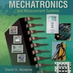 introduction to mechatronics and measurement systems 4th edition solution manual, introduction to mechatronics and measurement systems solutions, introduction to mechatronics and measurement systems 4th edition solution manual pdf, introduction to mechatronics and measurement systems 2nd edition, introduction to mechatronics and measurement systems 4th edition solutions, introduction to mechatronics and measurement systems 3rd edition, introduction to mechatronics and measurement systems 3rd edition pdf download, introduction to mechatronics and measurement systems 3rd, introduction to mechatronics and measurement systems 4th edition solution manual scribd, introduction to mechatronics and measurement systems 3rd edition solution manual, introduction to mechatronics and measurement systems, introduction to mechatronics and measurement systems 4th edition, introduction to mechatronics and measurement systems alciatore, introduction to mechatronics and measurement systems alciatore pdf, introduction to mechatronics and measurement systems answers, introduction to mechatronics and measurement systems amazon, introduction to mechatronics and measurement systems histand & alciatore 1999 mcgraw hill, introduction to mechatronics and measurement systems david alciatore, introduction to mechatronics and measurement systems david g alciatore pdf, introduction to mechatronics and measurement systems by david g. alciatore, introduction to mechatronics and measurement systems pdf, introduction to mechatronics and measurement systems 3rd edition pdf, introduction to mechatronics and measurement systems 2nd edition pdf, introduction to mechatronics and measurement systems ppt, introduction to mechatronics and measurement systems by david alciatore pdf, introduction to mechatronics and measurement systems book, david g. alciatore michael b. histand introduction to mechatronics and measurement systems, introduction to mechatronics and measurement systems chegg, introduction to mechatronics and measurement systems chapter 5 solution, introduction to mechatronics and measurement systems chapter 6 solutions, introduction to mechatronics and measurement systems solution manual chapter 3, introduction to mechatronics and measurement systems table of contents, introduction to mechatronics and measurement systems download, introduction to mechatronics and measurement systems download pdf, introduction to mechatronics and measurement systems ebook download free, introduction to mechatronics and measurement systems free download, introduction to mechatronics and measurement systems 4th edition download, introduction to mechatronics and measurement systems 4th edition free download, introduction to mechatronics and measurement systems ebook, introduction to mechatronics and measurement systems ebook pdf, introduction to mechatronics and measurement systems 4th edition pdf, introduction to mechatronics and measurement systems 4/e, introduction to mechatronics and measurement systems fourth edition, introduction to mechatronics and measurement systems fourth edition solutions, solution manual for introduction to mechatronics and measurement systems, introduction to mechatronics and measurement systems mcgraw hill, introduction to mechatronics and measurement systems tata mcgraw hill, introduction to mechatronics and measurement systems tata mcgraw hill pdf, introduction to mechatronics and measurement systems solutions manual, introduction to mechatronics and measurement systems solutions manual 4th edition, introduction to mechatronics and measurement systems solutions manual pdf, introduction to mechatronics and measurement systems solution manual 3rd edition, introduction to mechatronics and measurement systems solutions pdf, introduction to mechatronics and measurement systems 4th edition pdf download, introduction to mechatronics and measurement systems scribd, introduction to mechatronics and measurement systems 3rd ed solutions manual, introduction to mechatronics and measurement systems 4th ed solutions manual, introduction to mechatronics and measurement systems 3th edition, introduction to mechatronics and measurement systems 3rd solution, introduction to mechatronics and measurement systems 3th solution, introduction to mechatronics and measurement systems 4th, introduction to mechatronics and measurement systems 4 solutions