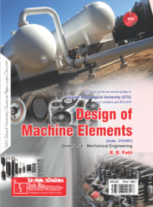 design of machine element, design of machine elements 8th edition, design of machine elements 8th edition solution manual, design of machine elements bhandari, design of machine elements 8th edition solution manual pdf, design of machine elements spotts, design of machine elements pdf, design of machine elements solutions, design of machine elements online course, design of machine elements shigley solution manual, design of machine elements 8th edition chegg, design of machine elements, design of machine elements solution, design of machine elements anna university syllabus, design of machine elements amie, design of machine elements amie book, design of machine elements answer key, design of machine elements anna university question papers, design of machine elements anna university notes, design of machine elements anna university, design of machine elements animation, design of machine elements authors, design of machine elements amazon, design of machine elements by v b bhandari, design of machine elements by khurmi, design of machine elements notes, design of machine elements bhandari pdf, design of machine elements question paper, design of machine elements pdf free download, design of machine elements question bank, design of machine elements ppt, design of machine elements book, design of machine elements by spotts 8th edition pdf, design of machine elements by vijayaraghavan pdf, design of machine elements bhandari solution manual, design of machine elements by faires pdf, design of machine elements by mf spotts pdf, bhandari v.b. design of machine elements, v b bhandari design of machine elements pdf, design of machine elements j b k das, design of machine elements v b bhandari download, design of machine elements by b a srinivas, design of machine elements by v bhandari ebook free download, design of machine elements by v b bhandari amazon, design of machine elements chegg, design of machine elements course, design of machine elements course outcomes, design of machine elements couplings, design of machine elements class notes, design of machine elements cs sharma, design of machine elements class, design of machine elements case study, design of machine elements cs sharma pdf, design of machine elements collins pdf, design of machine elements c s sharma, design of machine elements by p c sharma pdf, design of machine elements by p.c gope, sharma c.s. and purohit kamalesh design of machine elements, sharma c.s. and purohit kamalesh design of machine elements pdf, design of machine elements data book, design of machine elements diploma, design of machine elements data book pdf, design of machine elements diploma pdf, design of machine elements data handbook, design of machine elements download, design of machine elements doc, design of machine elements definition, design of machine elements pdf download, design of machine elements free download, design of machine elements ebook, design of machine elements ebook free download, design of machine elements examples, design of machine elements ebook download, design of machine elements eighth edition solution manual, design of machine elements ebook pdf, design of machine elements exercises, design of machine elements eighth edition, design of machine elements 8th edition pdf, design of machine elements 3/e (english) 3rd edition, design of machine elements vtu e learning, design of machine elements 3/e 3rd edition, design of machine elements 8/e, design of machine elements 8/e pdf, design of machine elements 8 e solution, design of machine elements faires pdf, design of machine elements for diploma students, design of machine elements formulas, design of machine elements faires, design of machine elements free download pdf, design of machine elements formulas pdf, design of machine elements for diploma, design of machine elements for diploma l scheme, design of machine elements free ebook download, spotts m.f. design of machine elements, design of machine elements gtu, design of machine elements gears, design of machine elements gtu papers, design of machine elements gate questions, design of machine elements gears pdf, design of machine elements google books, design of machine elements by gk vijayaraghavan, design of machine elements for gate, design of machine elements bhandari google books, design of machine elements syllabus gtu, design of machine elements handbook pdf, design of machine elements handbook, design of machine elements mcgraw hill, design of machine elements data handbook pdf, design of machine elements tata mcgraw hill, design of machine elements tata mcgraw hill pdf, design of machine elements by kulkarni mcgraw hill, how to study design of machine elements, how to teach design of machine elements, design of machine elements ii, design of machine elements interview questions, design of machine elements ii pdf, design of machine elements important questions, design of machine elements interview questions and answers, design of machine elements iit kharagpur, design of machine elements in pdf, design of machine elements important questions 2013, design of machine elements in diploma, design of machine elements ignou, design of machine elements journals, design of machine elements jain brothers, design of machine elements by jbk das pdf, design of machine elements by jalaluddin, design of machine elements by jayakumar pdf, design of machine elements by jayakumar, design of machine elements by jalaluddin pdf, design of machine elements 1 jbk das pdf, design of machine elements 1 jbk das, prabhu t j design of machine elements, design of machine elements khurmi, design of machine elements krishna rao, design of machine elements khurmi gupta pdf, design of machine elements khurmi download, design of machine elements key, design of machine elements kickass, design of machine elements king's college question bank, design of machine elements kamlesh purohit, design of machine elements k rao, design of machine elements kerala university, design of machine elements by k ganesh babu pdf, design of machine elements lecture notes ppt, design of machine elements lab manual, design of machine elements lab manual pdf, design of machine elements lectures, design of machine elements lecture notes, design of machine elements lesson plan, design of machine elements local author, design of machine elements l scheme, design of machine elements lab, design of machine elements latest edition, design of machine elements mit, design of machine elements msbte, design of machine elements mcq, design of machine elements mf spotts free download, design of machine elements model question paper, design of machine elements model question paper for diploma, design of machine elements mf spotts, design of machine elements mott, design of machine elements me2303, m. f. spotts design of machine elements, design of machine elements v m faires, design of machine elements notre dame, design of machine elements nptel, design of machine elements nptel pdf, design of machine elements notes pdf, design of machine elements nirali prakashan pdf, design of machine elements notes vtu, design of machine elements notes ppt, design of machine elements norton, design of machine elements nov dec 2012 question paper, design of machine elements objective questions, design of machine elements oral question, design of machine elements old question paper, design of machine elements online, design of machine elements objective, design of machine elements one marks, optimum design of machine elements, optimum design of machine elements pdf, optimal design of machine elements, design of machine elements projects, design of machine elements pdf nptel, design of machine elements problems, design of machine elements price, design of machine elements paperback (english) 3rd edition, design of machine elements pdf by v b bhandari, design of machine elements pdf by r.s khurmi, design of machine elements pdf for diploma, design of machine elements by p kannaiah, design of machine elements question paper pdf, design of machine elements question bank for diploma, design of machine elements question paper amie, design of machine elements question bank pdf, design of machine elements question bank with answers, design of machine elements question paper diploma, design of machine elements questions and answers, design of machine elements quiz, design of machine elements question paper 2011, design of machine elements rs khurmi, design of machine elements rs khurmi free download, design of machine elements rejinpaul, design of machine elements review, design of machine elements reference, design of machine elements riveted joints, design of machine elements by rajput, design of machine elements by robert mott pdf, design of machine elements syllabus regulation 2013, design of machine elements by ravindra, design of machine elements r s khurmi pdf, design of machine elements solution manual, design of machine elements solution manual pdf, design of machine elements spotts pdf, design of machine elements subject code, design of machine elements syllabus, design of machine elements shigley, design of machine elements solved problems, design of machine elements s chand, design of machine elements textbook pdf, design of machine elements textbook, design of machine elements t krishna rao, design of machine elements textbook free download, design of machine elements techmax, design of machine elements t krishna rao pdf, design of machine elements tj prabhu, design of machine elements two marks with answers, design of machine elements tutorial, design of machine elements two marks with answers pdf, introduction to design of machine elements, introduction to design of machine elements ppt, introduction to design of machine elements pdf, t krishna rao design of machine elements, design of machine elements university question papers, design of machine elements unit 1 notes, design of machine elements usq, design of machine elements anna university question bank, design of machine elements mg university question papers, design of machine elements anna university question papers 2011, design of machine elements vb bhandari, design of machine elements vb bhandari pdf, design of machine elements v b bhandari pdf download, design of machine elements vb bhandari free download, design of machine elements viva questions, design of machine elements v b bhandari 3/e mcgraw hill, design of machine elements vb bhandari solutions, design of machine elements video lectures, design of machine elements volume 2 by t krishna rao, design of machine elements vijayaraghavan pdf, v b bhandari design of machine elements, design of machine elements by v bhandari scribd, design of machine elements wiki, design of machine elements (w/cd) edition 8th, design of machine elements welding, design of machine elements 2marks with answer, design of machine elements 16 marks with answers, design of machine elements question bank with answers pdf, me2303 design of machine elements question bank with answers, design of machine elements youtube, design of machine elements previous year question papers, me2303 design of machine elements previous year question papers, design of machine elements 1 pdf, design of machine elements 1 vtu notes, design of machine elements 1 vtu syllabus, design of machine elements 1 vtu notes pdf, design of machine elements 1 vtu question papers, design of machine elements 1 vtu, design of machine elements 1 notes pdf, design of machine elements 1 lecture notes, design of machine elements 1 notes filetype pdf, design of machine elements 1, design of machine elements 1 by jbk das pdf, design of machine elements 1 by jbk das, design of machine elements 2 pdf, design of machine elements 2 by jbk das pdf, design of machine elements 2 nptel, design of machine elements 2 by jbk das pdf free download, design of machine elements 2 notes, design of machine elements 2 by jbk das, design of machine elements 2 vtu syllabus, design of machine elements 2 vtu question papers, design of machine elements 2 vtu notes pdf, design of machine elements 2 marks pdf, 2 marks for design of machine elements, design of machine elements 2, design of machine elements 2 marks with answers, design of machine elements 2 by jbk das free download, design of machine elements 3rd edition, design of machine elements 3e, me 3301 design of machine elements, design of machine elements 3rd edition pdf, design of machine elements 4th edition by faires pdf, design of machine elements 4th edition by faires, design of machine elements for diploma pdf, design of machine elements for amie, design of machine elements book for amie, design of machine elements notes for diploma, syllabus for design of machine elements, notes for design of machine elements, ppt for design of machine elements, formulas for design of machine elements, ebook for design of machine elements, books for design of machine elements, design of machine elements 2 marks, design of machine elements 5th sem syllabus, design of machine elements 5th edition solutions, design of machine elements 5th sem notes, design of machine elements spotts 5th edition, design of machine elements 6th edition, design of machine elements 7th edition pdf, design of machine elements 7th edition, design of machine elements 8th edition pdf download, design of machine elements 8th edition spotts solution manual, design of machine elements spotts 8th edition pdf, design of machine elements 8 e解答