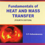 Fundamentals of Heat and Mass Transfer Kothandaraman PDF, fundamentals of heat and mass transfer kothandaraman pdf, fundamentals of heat and mass transfer kothandaraman free download, fundamentals of heat and mass transfer kothandaraman download, fundamentals of heat and mass transfer c. kothandaraman pdf, fundamentals of heat and mass transfer kothandaraman, fundamentals of heat and mass transfer by kothandaraman pdf, fundamentals of heat and mass transfer by c. kothandaraman, fundamentals of heat and mass transfer c.p. kothandaraman