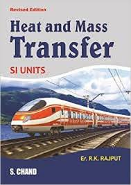 heat and mass transfer r k rajput amazon, heat and mass transfer r k rajput download, heat and mass transfer book by r.k. rajput free download pdf, heat and mass transfer rk rajput pdf, heat and mass transfer r k rajput, heat and mass transfer r k rajput pdf, heat and mass transfer by r k rajput, heat and mass transfer by r k rajput pdf, heat and mass transfer by r k rajput download, heat and mass transfer book by r.k. rajput free download, heat and mass transfer rk rajput pdf download, heat and mass transfer by rk rajput ebook free download, heat and mass transfer by rk rajput ebook, heat and mass transfer by rk rajput ebook pdf, heat and mass transfer rk rajput free ebook, heat and mass transfer rk rajput flipkart, heat and mass transfer by rk rajput free pdf, pdf file of heat and mass transfer by r k rajput, heat and mass transfer by rk rajput google book, heat and mass transfer by rk rajput buy online, heat and mass transfer book by r.k. rajput pdf, heat and mass transfer by rk rajput price, heat mass transfer m e by r k rajput pdf, heat and mass transfer by rk rajput scribd,  heat and mass transfer rk rajput pdf, heat and mass transfer rk rajput pdf download, heat and mass transfer rk rajput flipkart, heat and mass transfer rk rajput free ebook, heat and mass transfer by rk rajput ebook free download, heat and mass transfer by rk rajput free pdf, heat and mass transfer by rk rajput buy online, heat and mass transfer by rk rajput price, heat and mass transfer by rk rajput buy, heat and mass transfer by rk rajput scribd, heat and mass transfer rk rajput, heat and mass transfer by rk rajput pdf, heat and mass transfer by rk rajput, heat and mass transfer by rk rajput pdf download, heat and mass transfer by rk rajput free ebook, heat and mass transfer by rk rajput flipkart, heat and mass transfer rk rajput download, heat and mass transfer rk rajput free download, heat and mass transfer by rk rajput ebook, heat and mass transfer by rk rajput ebook pdf, heat and mass transfer book by rk rajput free download, heat and mass transfer by rk rajput google book, pdf of heat and mass transfer by rk rajput, ebook of heat and mass transfer by rk rajput