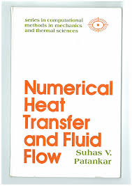 numerical heat transfer and fluid flow patankar solution manual, Numerical Heat Transfer and Fluid Flow, numerical heat transfer and fluid flow patankar solution manual pdf, numerical heat transfer and fluid flow solution manual, numerical heat transfer and fluid flow by suhas v patankar pdf, numerical heat transfer and fluid flow by patankar free download, numerical heat transfer and fluid flow suhas v. patankar, numerical heat transfer and fluid flow patankar pdf download, numerical heat transfer and fluid flow free download, numerical heat transfer and fluid flow, numerical heat transfer and fluid flow patankar solution manual, numerical heat transfer and fluid flow patankar solution manual pdf, numerical heat transfer and fluid flow solution manual, numerical heat transfer and fluid flow by suhas v patankar pdf, numerical heat transfer and fluid flow by patankar free download, numerical heat transfer and fluid flow suhas v. patankar, numerical heat transfer and fluid flow patankar pdf download, numerical heat transfer and fluid flow free download, numerical heat transfer and fluid flow patankar solution manual, numerical heat transfer and fluid flow patankar, numerical heat transfer and fluid flow by patankar free download, numerical heat transfer and fluid flow suhas v. patankar, numerical heat transfer and fluid flow journal, numerical heat transfer and fluid flow hemisphere publishing corporation, numerical heat transfer and fluid flow scribd, numerical heat transfer and fluid flow bibtex, numerical heat transfer and fluid flow book, numerical heat transfer and fluid flow amazon, numerical heat transfer and and fluid flow by s. v. patankar, numerical study of heat transfer and fluid flow in a power transformer, numerical simulations of heat transfer and fluid flow on a personal computer, numerical simulation of heat transfer and fluid flow past a rotating isothermal cylinder, numerical analysis of fluid flow and heat transfer, numerical analysis of fluid flow and heat transfer in periodic wavy channels, numerical heat transfer and fluid flow, numerical heat transfer and fluid flow patankar solution manual, numerical heat transfer and fluid flow journal, numerical heat transfer and fluid flow hemisphere publishing corporation, numerical heat transfer and fluid flow scribd, numerical heat transfer and fluid flow bibtex, numerical heat transfer and fluid flow book, numerical heat transfer and fluid flow by suhas v patankar, numerical heat transfer and fluid flow bibtex, numerical heat transfer and fluid flow book, solution manual for numerical heat transfer and fluid flow by patankar, patankar numerical heat transfer and fluid flow bibtex, numerical heat transfer and fluid flow hemisphere publishing corporation, numerical heat transfer and fluid flow computational methods in mechanics and thermal science, numerical simulations of heat transfer and fluid flow on a personal computer, numerical simulation of heat transfer and fluid flow past a rotating isothermal cylinder, numerical computation of fluid flow and heat transfer in microchannels, numerical simulation of heat transfer and fluid flow characteristics of composite fin, numerical heat transfer and fluid flow download, numerical heat transfer and fluid flow ebook, numerical investigation of heat transfer and fluid flow in plate heat exchanger using nanofluids, numerical heat transfer and fluid flow free download, solution manual for numerical heat transfer and fluid flow, numerical simulation of heat transfer and fluid flow characteristics of composite fin, numerical heat transfer and fluid flow hemisphere, numerical heat transfer and fluid flow hemisphere publishing corporation, numerical investigation of heat transfer and fluid flow in plate heat exchanger using nanofluids, numerical study of heat transfer and fluid flow in a power transformer, numerical methods in heat transfer and fluid flow, numerical heat transfer and fluid flow computational methods in mechanics and thermal science, numerical investigation of heat transfer and fluid flow in plate heat exchanger using nanofluids, numerical simulation of heat transfer and fluid flow past a rotating isothermal cylinder, international journal of numerical methods in heat transfer and fluid flow, numerical computation of fluid flow and heat transfer in microchannels, numerical study of fluid flow and heat transfer in the enhanced microchannel with oblique fins, numerical study of fluid flow and heat transfer in microchannel cooling passages, numerical analysis of fluid flow and heat transfer in periodic wavy channels, numerical heat transfer and fluid flow, numerical heat transfer and fluid flow patankar solution manual, numerical heat transfer and fluid flow journal, numerical heat transfer and fluid flow hemisphere publishing corporation, numerical heat transfer and fluid flow scribd, numerical heat transfer and fluid flow bibtex, numerical heat transfer and fluid flow book, numerical heat transfer and fluid flow journal, international journal of numerical methods in heat transfer and fluid flow, journal of numerical heat transfer and fluid flow, international journal of numerical methods in heat transfer and fluid flow, numerical heat transfer and fluid flow solution manual, numerical heat transfer and fluid flow patankar solution manual pdf, numerical methods in heat transfer and fluid flow, international journal of numerical methods in heat transfer and fluid flow, numerical computation of fluid flow and heat transfer in microchannels, numerical study of fluid flow and heat transfer in microchannel cooling passages, numerical simulation of fluid flow and heat mass transfer processes, numerical investigation of fluid flow and heat transfer in microchannel, numerical investigation of heat transfer and fluid flow in plate heat exchanger using nanofluids, numerical heat transfer and fluid flow, numerical heat transfer and fluid flow patankar solution manual, numerical heat transfer and fluid flow by patankar free download, numerical heat transfer and fluid flow suhas v. patankar, numerical heat transfer and fluid flow free download, numerical heat transfer and fluid flow hemisphere publishing corporation, numerical heat transfer and fluid flow scribd, numerical heat transfer and fluid flow journal, numerical heat transfer and fluid flow bibtex, numerical heat transfer and fluid flow book, numerical simulations of heat transfer and fluid flow on a personal computer, journal of numerical heat transfer and fluid flow, numerical study of heat transfer and fluid flow in a power transformer, solution of numerical heat transfer and fluid flow by patankar, numerical simulation of heat transfer and fluid flow past a rotating isothermal cylinder, numerical investigation of heat transfer and fluid flow in plate heat exchanger using nanofluids, international journal of numerical methods in heat transfer and fluid flow, numerical simulation of fluid flow and heat transfer processes, numerical computation of fluid flow and heat transfer in microchannels, numerical study of fluid flow and heat transfer in microchannel cooling passages, numerical heat transfer and fluid flow patankar, numerical heat transfer and fluid flow patankar solution manual, numerical heat transfer and fluid flow hemisphere publishing corporation, numerical study of heat transfer and fluid flow in a power transformer, numerical simulations of heat transfer and fluid flow on a personal computer, numerical investigation of heat transfer and fluid flow in plate heat exchanger using nanofluids, numerical simulation of heat transfer and fluid flow past a rotating isothermal cylinder, numerical heat transfer and fluid flow solution manual, numerical heat transfer and fluid flow suhas patankar, numerical heat transfer and fluid flow scribd, numerical heat transfer and fluid flow solutions, numerical study of heat transfer and fluid flow in a power transformer, numerical simulations of heat transfer and fluid flow on a personal computer, numerical simulation of heat transfer and fluid flow past a rotating isothermal cylinder, numerical simulation of fluid flow and heat transfer processes, numerical study of fluid flow and heat transfer in the enhanced microchannel with oblique fins, numerical study of fluid flow and heat transfer in microchannel cooling passages, s.v. patankar numerical heat transfer and fluid flow, numerical heat transfer and fluid flow computational methods in mechanics and thermal science, numerical study of heat transfer and fluid flow in a power transformer, numerical study of fluid flow and heat transfer in the enhanced microchannel with oblique fins, numerical investigation of heat transfer and fluid flow in plate heat exchanger using nanofluids, numerical heat transfer and fluid flow suhas v. patankar, patankar s.v. numerical heat transfer and fluid flow, numerical heat transfer and fluid flow 1980, numerical simulation of fluid flow and heat transfer processes 2014
