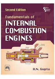 Fundamentals of IC Engines HN Gupta, fundamentals of internal combustion engines by k. gupta free download, fundamentals of internal combustion engines by k. gupta, fundamentals of internal combustion engines by k. gupta free download, fundamentals of internal combustion engines by k. gupta, fundamentals of internal combustion engines by k. gupta free download, fundamentals of internal combustion engines by k. gupta, fundamentals of internal combustion engines by k. gupta free download, fundamentals of internal combustion engines by k. gupta, fundamentals of internal combustion engines by k. gupta free download, fundamentals of internal combustion engines by k. gupta free download, fundamentals of internal combustion engines by k. gupta free download, fundamentals of internal combustion engines by k. gupta, fundamentals of internal combustion engines by k. gupta free download, fundamentals of internal combustion engines by k. gupta