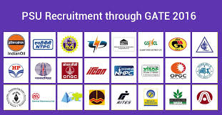 psus recruiting through gate 2016, psus recruitment without gate, psus recruitment through clat 2016, psus recruitment without gate 2016, psus recruitment through gate 2014, psus recruitment 2015, psus recruitment 2013, psus recruitment without gate 2015, psu's recruitment through gate 2013, psus recruitment notification, psus recruitment, psu campus recruitment, psus recruitment gate 2015, gate 2014 psu recruitment, psus recruitment through gate 2016, gateforum psus recruitment through gate 2015, psus recruitment in 2015, recruitment in psus, recruitment in psus through gate 2015, recruitment in psus through gate 2014, latest psus recruitment, recruitment of psus through gate 2015, recruitment of psus through gate 2014, recruitment of psus, psus recruitment through gate 2015, list of psus recruitment through gate 2014, psus recruitment 2016, psus recruitment 2016 without gate, psus recruitment 2014, psus recruitment 2015 through gate, psu company through gate, psu company recruitment, psu company means, psu company without gate, psu company for civil engineering, psu company in gujarat, psu company job, psu company for cse, psu company names, psu company for electrical, psu company, psu company list, psu all company, psu company in allahabad, psu.shine.com/company/aiims patna, , psu schedule a company, all psu company through gate 2014, all psu company through gate 2015, schedule a psu company in india, schedule a psu company, psu recruitments based on gate 2015, psu sector bank, penn state brewing company, penn state ballet company, psu company in bihar, psu bank recruitments, psu company listed in bse, holding company psu banks, best psu company, best psu company in india, psu company criteria, psu construction company, psu company day, psu dance company, psu tapestry dance company, psu orchesis dance company, define psu company, psu company eligibility criteria, psu company exam, psu electrical company, psu etf company, psu company for ece, psu company for ee, psu company for mechanical engineering, psu company for chemical engineering, electronics psu company, psu company full form, psu company for gate, psu company for gate 2014, psu company gate 2014, psu company gate, psu recruitments gate 2015, psu company through gate 2015, psu company through gate 2013, psu company under gate, psu or government company, psu company hiring through gate 2014, psu company hiring through gate 2015, psu holding company, psu company in india, psu company in jharkhand, psu company in kolkata, psu company in mumbai, psu insurance company, psu insurance company recruitment, psu sector job 2014, psu job recruitments, psu company list through gate 2015, psu company list pdf, psu company list through gate 2014, psu company list for computer science, psu company list pdf 2014, psu latest recruitments, mini ratna psu company list, psu maharatna company, psu mechanical company, psu company for metallurgy, mdl psu company, psu company name, psu company news, penn state seed company nj, psu company of india, psu oil company, psu oil company in india, psu company packages, penn state pen company, psu company in pune, psu private sector unit, psu public sector units mechanical engineering, psu power sector, penn state seed company pennsylvania, psu.shine.com/company/patna-aiims admit card, psu vs public company, psu company recruitment through gate 2015, psu company recruitment through gate, psu company ranking, psu company recruitment 2015, psu company registration, psu sector recruitment 2015, psu sector recruitment 2014, railway psu company, psu company salary, psu company secretary jobs, psu company through gate 2014, best psu company to work, list of psu company through gate 2013, psu undertaking company, psu company vacancy, psu company wikipedia, gate psu company 2015, psu company for computer science, top 5 psu company in india, top 5 psu company