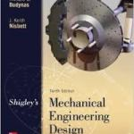 mechanical engineering design shigley, mechanical engineering design 10th edition, mechanical engineering design projects, mechanical engineering design jobs, mechanical engineering design pdf, mechanical engineering design 10th edition solutions, mechanical engineering design shigley solutions, mechanical engineering design process, mechanical engineering design shigley 10th edition pdf, mechanical engineering design software, mechanical engineering design, mechanical engineering design and manufacturing, mechanical engineering design and drafting, mechanical engineering design and drafting jobs, mechanical engineering design and drafting salary, mechanical engineering design amazon, mechanical engineering design and fabrication project, mechanical engineering design app, mechanical engineering design and analysis, mechanical engineering design and analysis projects, mechanical engineering design and development, mechanical engineering design book, mechanical engineering design by shigley, mechanical engineering design by shigley pdf, mechanical engineering design books pdf, mechanical engineering design by joseph shigley, mechanical engineering design by joseph edward shigley pdf, mechanical engineering design basics, mechanical engineering design by joseph shigley and charles mischke, mechanical engineering design budynas, mechanical engineering design by joseph edward shigley, mechanical engineering design chegg, mechanical engineering design courses, mechanical engineering design companies, mechanical engineering design competitions, mechanical engineering design challenges, mechanical engineering design chapter 5 solutions, mechanical engineering design checklist, mechanical engineering design careers, mechanical engineering design case studies, mechanical engineering design consultants, c.r.v.mechanical engineering designer consultancy plc, mechanical engineering design day, mechanical engineering design degree, mechanical engineering design data book, mechanical engineering design data book pdf, mechanical engineering design drawings, mechanical engineering design drotsky, mechanical engineering design diploma, mechanical engineering design dissertation, mechanical engineering design definition, mechanical engineering design data book pdf free download, mechanical engineering design exams, mechanical engineering design ebook, mechanical engineering design examples, mechanical engineering engine design, mechanical engineering egg design project, mechanical engineering design projects examples, mechanical engineering design 9th edition, mechanical engineering design 9th edition solutions manual, mechanical engineering design 9th edition pdf, mechanical engineering design joseph edward shigley pdf, shigley j.e. mechanical engineering design pdf, shigley j.e. mechanical engineering design, shigley j.e. mechanical engineering design mcgraw hill 1986, joseph e shigley mechanical engineering design, joseph e shigley mechanical engineering design pdf, shigley's mechanical engineering design 10/e, shigley's mechanical engineering design 9e, shigley's mechanical engineering design 9/e solution, mechanical engineering design firms, mechanical engineering design failures, mechanical engineering design fees, mechanical engineering design forum, mechanical engineering design fifth edition, mechanical engineering design field, mechanical engineering design fundamentals pdf, mechanical engineering design formulas, mechanical engineering design for dummies, mechanical engineering design formulas pdf, mechanical engineering design graduate programs, mechanical engineering design guidelines, mechanical engineering design george brown, mechanical engineering design gears, mechanical engineering design google books, mechanical engineering design group stanford, mechanical engineering design graduate, mechanical engineering design graduate jobs, mechanical engineering design group, mechanical engineering design graduate school, mechanical engineering design handbook pdf, mechanical engineering design house, mechanical engineering design help, mechanical engineering hvac design, mechanical design engineering handbook peter childs pdf, mechanical design engineering handbook by peter r n childs, mechanical design engineering handbook childs, mechanical design engineering handbook childs pdf, mechanical design engineering handbook download, mechanical design engineering handbook-butterworth-heinemann, mechanical engineering design interview questions, mechanical engineering design internships, mechanical engineering design ideas, mechanical engineering design images, mechanical engineering design information, mechanical engineering design ii, mechanical engineering design in pdf, mechanical engineering design institute, mechanical engineering design introduction, mechanical engineering industrial design, what is mechanical engineering design, what is mechanical engineering design explain, mechanical engineering design job description, mechanical engineering design jobs in chennai, mechanical engineering design jobs in pune, mechanical engineering design jobs in hyderabad, mechanical engineering design journals, mechanical engineering design jobs in dubai, mechanical engineering design jobs for freshers, mechanical engineering design jobs in coimbatore, mechanical engineering design jobs in bangalore, journal of mechanical engineering design, j. e. shigley mechanical engineering design, j e shigley mechanical engineering design pdf, mechanical engineering design khurmi, mechanical engineering design kitap, mechanical engineering design kit, shigley's mechanical engineering design kickass, mechanical engineering design jobs in kolkata, mechanical engineering design courses in kolkata, mechanical design engineering jobs in kerala, mechanical design engineering jobs in kuala lumpur, mechanical engineering design by r.s khurmi, shigley's mechanical engineering design answer key, mechanical engineering design lecture, mechanical engineering design load and stress analysis, mechanical engineering design lab manual, mechanical engineering design logo, mechanical engineering design lsbu, mechanical engineering design lectures youtube, mechanical engineering design london, mechanical engineering design lab viva questions, mechanical engineering lever design, mechanical engineering design software list, mechanical engineering design methodology pdf, mechanical engineering design methodology, mechanical engineering design mcgraw hill, mechanical engineering design mcgraw hill pdf, mechanical engineering design masters, mechanical engineering design msc, mechanical engineering design mit, mechanical engineering design magazine, mechanical engineering design manual, mechanical engineering - design & manufacturing, m tech in mechanical engineering design syllabus, m-tech in mechanical engineering-design, mechanical engineering design notes, mechanical engineering design ninth edition, mechanical engineering design ninth edition solutions manual, mechanical engineering design notes pdf, mechanical engineering design notebook, mechanical engineering design news, mechanical engineering design norton, mechanical engineering design norton pdf, mechanical engineering design nisbett, mechanical design engineering northumbria, mechanical engineering design online course, mechanical engineering design outsourcing, mechanical engineering design online, mechanical engineering design optimization by differential evolution, mechanical engineering design objective questions and answers, mechanical engineering design of shafts, mechanical engineering design of solids, mechanical engineering design of synchrotron radiation equipment and instrumentation, mechanical engineering design university of manchester, shigley's mechanical engineering design online, list of mechanical engineering design software, examples of mechanical engineering design projects, basics of mechanical engineering design, project of mechanical engineering design, principles of mechanical engineering design, list of mechanical engineering design projects, basics of mechanical engineering design ppt, definition of mechanical engineering design, types of mechanical engineering design, mechanical engineering design project ideas, mechanical engineering design programs, mechanical engineering design pdf free download, mechanical engineering design project proposal, mechanical engineering design pictures, mechanical engineering design project report, mechanical engineering design pdf shigley, mechanical engineering design shigley 3ed. p.60, mechanical engineering design questions, mechanical engineering design questions answers, mechanical engineering design quotes, mechanical engineering design question paper, mechanical engineering design questions and answers pdf, mechanical design engineering interview questions.pdf, basic mechanical design engineering questions, mechanical design engineering jobs in qatar, mechanical design engineering jobs in chennai quikr, mechanical engineering design review checklist, mechanical engineering design report, mechanical engineering design research topics, mechanical engineering design resume sample, mechanical engineering design research papers, mechanical engineering design research, mechanical engineering design report sample, mechanical engineering design reference, mechanical engineering design review template, mechanical engineering design report pdf, shigley's mechanical engineering design by r. budynas, european mechanical engineering design s.r.l, mechanical engineering design shigley 10th edition, mechanical engineering design shigley pdf, mechanical engineering design solutions, mechanical engineering design shigley 10th edition solutions, mechanical engineering design shigley 9th edition, mechanical engineering design salary, shigley's mechanical engineering design, shigley's mechanical engineering design 9th edition, shigley's mechanical engineering design solution manual, shigley's mechanical engineering design 8th edition solutions manual, shigley's mechanical engineering design pdf, shigley_s_mechanical_engineering_design_8th_edition___solutions_manual.rar, shigley's mechanical engineering design 9th edition pdf, shigley's mechanical engineering design 9th edition solutions, shigley's-mechanical-engineering-design-8th-edition, mechanical engineering design tools, mechanical engineering design tenth edition solutions, mechanical engineering design textbook, mechanical engineering design textbook pdf, mechanical engineering design technology, mechanical engineering design topics, mechanical engineering design technologist, mechanical engineering design techniques, mechanical engineering design thesis, mechanical engineering design tips, mechanical engineering t shirt design, mechanical design engineering universities, mechanical design engineering uk, shigley mechanical engineering design used, mechanical engineering design companies uk, mechanical engineering design studio unsw, mechanical engineering design jobs uk, mechanical engineering design si units pdf, mechanical engineering design projects for undergraduates, mechanical design engineering courses uk, dalhousie university mechanical engineering design projects, manchester university mechanical engineering design, stanford university mechanical engineering design, northumbria university mechanical design engineering, glasgow university mechanical design engineering, university of utah mechanical engineering design day, mechanical engineering design videos, mechanical engineering design vancouver, mechanical engineering vehicle design, mechanical engineering machine design videos, shigley's mechanical engineering design si version pdf, shigley's mechanical engineering design si version, vtu mechanical engineering design lab manual, shigley's mechanical engineering design si version download, mechanical design engineering jobs in vadodara, pro v mechanical engineering design software download, mechanical vs design engineering, mechanical engineering design website, mechanical engineering design wallpaper, mechanical engineering design wiki, mechanical engineering design works, mechanical engineering weapon design, mechanical engineering with design, shigley's mechanical engineering design wiki, shigley's mechanical engineering design (w/out access) edition 10th, shigley's mechanical engineering design welding, mechanical engineering design scope of work, mechanical engineering design youtube, mechanical engineering final year design projects, mechanical engineering design projects for final year students, mechanical design engineering jobs in new zealand, mechanical engineering design 10th edition solution manual, mechanical engineering design 10th pdf, mechanical engineering design 10th edition solutions pdf, mechanical engineering design 1st metric edition shigley, mechanical engineering design 1 rgu, mechanical engineering design 10e, shigley's mechanical engineering design 10th edition pdf, shigley's mechanical engineering design 10th edition pdf download, mechanical engineering design 1, mechanical engineering design 2 pdf, mechanical engineering design 2 rgu, shigley's mechanical engineering design 2011, shigley mechanical engineering design 2014, mechanical engineering design competitions 2014, mechanical engineering design competitions 2015, mechanical engineering design tutorial 4-20 hertz contact stresses, shigley's mechanical engineering design chapter 2, mechanical design engineering jobs for freshers 2014, mechanical engineering design jobs in chennai for freshers 2014, mechanical engineering design 2, shigley mechanical engineering design 3rd edition, mechanical engineering design chapter 3, shigley mechanical engineering design 3rd edition pdf, shigley's mechanical engineering design chapter 3, shigley's mechanical engineering design chapter 3 solutions, 3d mechanical engineering design software, solidworks 3d cad mechanical engineering design software, shigley mechanical engineering design 9th edition chapter 3, mechanical engineering design 3, mechanical engineering design 4th edition, mechanical engineering design shigley 4th edition solutions, mechanical engineering design shigley 4th edition pdf, mechanical engineering design jobs for fresh graduate in singapore, shigley's mechanical engineering design chapter 4, softwares for mechanical engineering design, ideas for mechanical engineering design project, jobs for mechanical engineering design, books for mechanical engineering design, mechanical engineering design 5th edition, mechanical engineering design 5th edition solution manual, mechanical engineering design 5th edition by shigley and mischke, mechanical engineering design 5th edition pdf, mechanical engineering design (5th ed.) by shigley & mischke, mechanical engineering design 5th edition shigley, mechanical engineering design 5th, shigley mechanical engineering design 5th edition solutions manual, mechanical engineering design chapter 5 solution, shigley's mechanical engineering design 5th edition free download, mechanical engineering design ch 5 solutions, mechanical engineering design 6th edition, mechanical engineering design 6th edition shigley, mechanical engineering design 6th, mechanical engineering design shigley 6th edition solutions, mechanical engineering design shigley 6th edition free download, mechanical engineering design shigley 6th edition pdf, mechanical engineering design chapter 6, shigley's mechanical engineering design 6th edition solutions manual, shigley's mechanical engineering design 6th, shigley mechanical engineering design chapter 6, mechanical engineering design 7th edition pdf, mechanical engineering design 7th edition, mechanical engineering design 7th edition solution, mechanical engineering design 7th edition by shigley mischke & budynas, mechanical engineering design 7th edition shigley, mechanical engineering design 7th edition solution manual, shigley mechanical engineering design 7th edition pdf, mechanical engineering design shigley 7th edition free download, shigley mechanical engineering design 7th edition pdf download, mechanical engineering design shigley 7th edition solutions, shigley's mechanical engineering design chapter 7, mechanical engineering design 8th edition, mechanical engineering design 8th edition solutions manual, mechanical engineering design 8th, mechanical engineering design 8th ed shigley, mechanical engineering design 8th edition solutions, mechanical engineering design 8ed - shigley.pdf, shigley's mechanical engineering design 8th edition solutions manual pdf, shigley's mechanical engineering design 8th edition solutions manual chapter 13, shigley's mechanical engineering design 8th edition download, shigley's mechanical engineering design 8 edition, mechanical engineering design chapter 8, shigley's mechanical engineering design 8, shigley's mechanical engineering design chapter 8, shigley's mechanical engineering design chapter 8 solutions, mechanical engineering design 8ed - shigley, mechanical engineering design 9th edition solution manual, mechanical engineering design 9th pdf, mechanical engineering design 9th edition solutions pdf, mechanical engineering design 9th edition shigley, mechanical engineering design 9th edition download, mechanical engineering design 9th edition chapter 5 solutions, mechanical engineering design 9th solution, mechanical engineering design 9th solution manual, mechanical engineering design 9th edition shigley and mischke, shigley's mechanical engineering design 9 edition, shigley's mechanical engineering design 9, shigley's mechanical engineering design 9th ed, shigley mechanical engineering design 9 pdf, shigley's mechanical engineering design 9 solution manual, shigley's mechanical engineering design chapter 9 solutions, shigley's mechanical engineering design 9 solutions