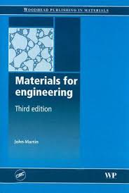 materials for engineering applications, materials for engineering pdf, materials for engineering drawing, materials for engineering book, materials for engineering ppt, materials engineering for aerospace, study materials for engineering students, engineering applications of nanomaterials, materials for civil engineering, materials for civil engineering pdf, materials for engineering, materials for aerospace engineering, materials engineering and performance, materials engineering aberdeen, materials engineering and nanotechnology, materials engineering australia, materials engineering auburn, materials engineering and testing, materials engineering ashby, materials for engineering bolton, materials for biomedical engineering, materials engineering bls, materials engineering book pdf, materials engineering best universities, materials engineering board exam philippines, materials engineering birmingham, materials engineering b, materials engineering books free download, materials for computer engineering, materials for chemical engineering, materials for civil engineering construction, materials engineering careers, materials engineering colleges, materials engineering courses, materials engineering companies, materials engineering curriculum, materials science & engineering c-materials for biological applications, materials science engineering c materials for bi, materials for engineering design, materials engineering for dummies, materials selection for engineering design, materials selection for engineering design pdf, materials needed for engineering drawing, materials engineering definition, materials engineering degree, materials engineering description, materials engineering directorate bahrain, materials for electrical engineering, materials engineering exam, materials engineering exam reviewer, materials engineering entry level jobs, materials engineering examples, materials engineering ebook, dielectric materials for electrical engineering, materials evaluation engineering, materials science & engineering edition 9th, materials science and engineering for energy systems, materials engineering future, materials engineering forum, materials engineering final year projects, materials engineering formula sheet, materials engineering facts, materials engineering flowchart cal poly, materials engineering fiu, materials engineering final exam, materials engineering fun facts, materials engineering fundamentals, materials for genetic engineering, materials required for engineering graphics, materials engineering group, materials engineering graduate jobs, materials engineering graduate programs, materials engineering germany, materials engineering georgia tech, materials engineering graduate schemes, materials engineering guc, materials engineering good major, materials engineering handbook pdf, materials engineering handbook, materials engineering harvard, materials engineering history, materials engineering hard, materials engineering honor society, materials engineering hawaii, materials engineering help, materials engineering hong kong, materials engineering hnc, materials engineering iisc, materials engineering internships, materials engineering inc, materials engineering internships summer 2014, materials engineering internships summer 2015, materials engineering in australia, materials engineering in canada, materials engineering introduction, materials engineering importance, materials engineering in aerospace, materials for engineering john martin, materials for engineering jw martin, materials for mechanical engineering journal, materials engineering jobs, materials engineering job description, materials engineering job outlook, materials engineering journal, materials engineering jobs canada, materials engineering jobs australia, materials engineering jobs alberta, j materials engineering and performance, j materials engineering, journal of materials for civil engineering, journal of materials engineering, journal of materials engineering and performance abbreviation, journal of materials engineering and technology, journal of materials engineering and performance pdf, journal of materials engineering c, journal of materials engineering and performance impact factor 2010, journal of materials engineering innovation, materials engineering kasetsart university, materials engineering knust, materials engineering kentucky, materials engineering kth, materials engineering ku leuven, materials engineering khan academy, manufacturing processes for engineering materials kalpakjian pdf, materials engineering loughborough, materials engineering league table, materials engineering ltd, materials engineering lecture notes, materials engineering london, materials engineering lab, materials engineering lecture, materials engineering laboratory manual, materials engineering loughborough university, materials engineering laboratory, materials for mechanical engineering, materials for model engineering, materials for marine engineering, materials engineering mcgill, materials engineering mcmaster, materials engineering monash, materials engineering mit, materials engineering masters, materials engineering magazine, materials engineering mcgill curriculum, materials for nuclear engineering, materials engineering ntu, materials engineering news, materials engineering nait, materials engineering nanotechnology, materials engineering nus, materials engineering notes, materials engineering new zealand, materials engineering ntu curriculum, materials engineering news magazine, materials engineering open university, materials engineering outlook, materials engineering oxford, materials engineering online, materials engineering online masters, materials engineering or chemical, materials of engineering, materials of engineering pdf, materials of engineering book, materials science engineering osu, materials management for engineering projects, materials for electrical engineering pdf, materials engineering purdue, materials engineering projects, materials engineering programs, materials engineering philippines, materials engineering personal statement, materials engineering questions, materials engineering quotes, materials engineering quiz, materials engineering queen's, materials engineering queen mary, materials engineering qut, materials engineering qualification, modelling materials for engineering rock mechanics, materials engineering ranking, materials engineering reviewer, materials engineering research laboratory, materials engineering research laboratory ltd, materials engineering research, materials engineering research topics, materials engineering requirements, materials engineering result september 2014, materials engineering rpi, materials for structural engineering, materials engineering salary, materials engineering science processing and design, materials engineering schools, materials engineering science processing and design pdf, materials engineering science processing and design 2nd edition pdf, materials engineering science processing and design 2nd edition, materials engineering science processing and design solutions, materials engineering society, materials engineering science processing and design 3rd edition, materials for engineering technician, materials for tissue engineering, materials for the engineering technician ra higgins, materials for the engineering technician pdf, materials engineering technologist, materials engineering technology, materials engineering technologist jobs edmonton, materials engineering training courses, materials engineering thesis topics, materials engineering top universities, materials used in engineering, classify materials for engineering use, materials engineering up diliman, materials engineering u of t, materials engineering university ranking, materials engineering uf, materials engineering up diliman curriculum, materials engineering university, materials engineering uk, materials engineering u of a, materials and mechanical engineering, materials engineering virgil il, materials engineering video, materials engineering vacation work, materials engineering vancouver, materials engineering vs chemical, materials engineering vs chemistry, materials engineering vocabulary, materials engineering vacancies, materials engineering virginia tech, materials for engineering w bolton, materials for engineering wow, materials for engineering w bolton pdf, materials needed for engineering wow, materials for engineering j w martin, materials engineering wiki, materials engineering waterloo, materials engineering what is it, materials engineering working conditions, materials engineering world ranking, w. bolton materials for engineering, materials engineering youtube, materials engineering yahoo answers, materials engineering yahoo, materials engineering yale, materials engineering zilina, materials engineering 101, materials engineering 1, materials for advanced power engineering 1994, materials for advanced power engineering 1998, materials for advanced power engineering 1994 pdf, high temperature materials for power engineering 1990, materials engineering 2014, materials engineering 2013, materials for advanced power engineering 2002, materials for advanced power engineering 2014, materials science engineering 2014, materials science engineering 2015, chapter 2 materials for engineering, chapter 2 materials for engineering pdf, materials for engineering 3rd edition, materials engineering 3d printing, materials for the engineering technician 3rd edition, jntu world materials for civil engineering 3-2, jntu world materials for civil engineering 3-1, manufacturing processes for engineering materials 3rd edition, materials science engineering 405, jntu world materials for civil engineering 4-2, manufacturing processes for engineering materials 4th edition pdf, manufacturing processes for engineering materials 4th edition, manufacturing processes for engineering materials 4th pdf, manufacturing processes for engineering materials 4th edition download, manufacturing processes for engineering materials 4th edition solutions, manufacturing processes for engineering materials 5th edition pdf, manufacturing processes for engineering materials 5th edition, manufacturing processes for engineering materials 5th edition pdf free, manufacturing processes for engineering materials 5th edition free download, manufacturing processes for engineering materials 5th edition solutions, manufacturing processes for engineering materials 5th edition ebook, manufacturing processes for engineering materials 5th edition solution manual, manufacturing processes for engineering materials 6th edition, manufacturing processes for engineering materials 6th ed, manufacturing processes for engineering materials 7th, materials science engineering 8th edition, materials science engineering 8th pdf, materials science engineering 8th edition solutions, materials science & engineering 8e ave, materials science & engineering 9th pdf, materials science & engineering 9th, materials science engineering 9th edition