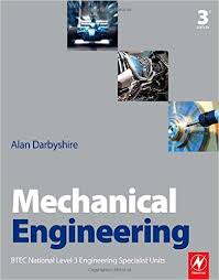 An Introduction to Mechanical Engineering 3rd edition PDF, mechanical engineering for gate 3rd edition, mechanical engineering for gate 3rd edition pdf, introduction to mechanical engineering 3rd edition, mechanical engineering for gate 3rd edition by vikas salaria, mechanical engineering for gate 3rd edition free download, mechanical engineer's pocket book 3rd edition, an introduction to mechanical engineering 3rd edition pdf, an introduction to mechanical engineering 3rd edition solutions, an introduction to mechanical engineering 3rd edition solution manual, an introduction to mechanical engineering 3rd edition solutions pdf, mechanical engineering 3rd edition, an introduction to mechanical engineering 3rd edition answers, mechanical engineering for gate (english) 3rd edition author vikas slariya, an introduction to mechanical engineering 3rd edition, an introduction to mechanical engineering 3rd edition solution manual pdf, an introduction to mechanical engineering wickert 3rd edition pdf, an introduction to mechanical engineering third edition solution manual, an introduction to mechanical engineering third edition pdf, an introduction to mechanical engineering third edition answers, shigley mechanical engineering design 3rd edition, shigley mechanical engineering design 3rd edition pdf, mechanical engineering for gate (english) 3rd edition, fe/eit exam preparation mechanical engineering- 3rd edition, an introduction to mechanical engineering 3rd edition jonathan wickert