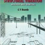 Constructal theory of social dynamics pdf to excel