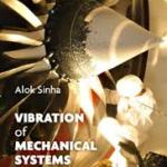 Vibration of Mechanical Systems PDF