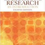 operations research by taha solution manual, operations research by taha solutions, operations research by taha free download, operations research by taha free download pdf, operations research by taha ebook free download, operations research by taha ppt, operations research by taha 7th edition, operation research by taha download, operation research by taha price, operations research by taha, operations research by taha pdf, operations research taha amazon, operations research taha answer key, operations research taha answers, operations research by hamdy a taha pdf, operations research by hamdy a taha solution manual, operations research by hamdy a  taha 4th edition, operation research by hamdy a taha free download, operation research by h a taha, operations research h a taha pdf, operations research hamdy a taha solutions, operations research taha book, operation research taha book pdf, operations research book by taha download, operations research text book by taha, operations research taha cd, operations research taha cd download, operations research hamdy taha cd, operations research by taha download pdf, operations research hamdy taha download, operations research an introduction taha download, operations research an introduction by taha free download, operations research by taha ebook, operations research by taha ninth edition prentice hall 2011, operations research by hamdy taha free ebook, operations research taha 9th edition pdf, operations research taha 9th edition solutions, operations research taha 8th edition pdf, operations research taha 9th edition pdf free download, operations research taha 8th edition solutions, operations research taha flipkart, operations research taha solutions free download, operations research by hamdy taha, operations research by hamdy taha solutions, operations research by hamdy taha 9th edition, operation research by ha   taha, operations research hamdy taha solution manual free download, operations research hamdy taha solution manual, operations research hamdy taha 7th edition pdf, operations research hamdy taha 9th edition pdf, operations research hamdy taha 7th edition, operations research by h  taha, operations research introduction taha pdf, operations research an introduction taha, operations research an introduction taha solutions, operations research an introduction taha pdf download, operations research an introduction taha 7th edition pdf, operations research an introduction taha free download, operations research an introduction taha solution manual, operations research an introduction taha answers, operations research taha solution manual download, operations research taha solution manual free, solution manual for operations research by hamdy taha ninth edition, operations research taha table of contents, solution of operations research by taha, solutions of operations research by hamdy a taha, pdf of operation research by taha, solution manual of operation research by taha, solution of operational research by hamdy taha pdf, solution of operation research by hamdy taha, operations research taha pearson, operation research by taha solution manual pdf, operations research hamdy taha ppt, operations research hamdy taha pdf download, operations research taha solutions pdf, operations research taha scribd, operations research hamdy taha solution manual 9th, solutions to operations research by taha, introduction to operations research by taha, introduction to operations research by taha pdf, operations research taha 10th, operations research hamdy taha 5th edition pdf, operations research hamdy taha 5th edition, operations research hamdy taha 6th edition pdf, operations research hamdy taha 7th edition solutions, operations research taha 8th edition solutions pdf, operations research hamdy taha 8e solution manual, operations research hamdy taha 8th ed, operation research hamdy taha 8th, operations research taha 9th solution manual, operations research taha 9th edition solutions pdf, operations research taha 9th edition solutions manual, operations research hamdy taha 9e solution manual
