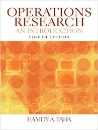 or by hamdy a taha, or book by taha, or by taha pdf, Operations Research by Taha, operations research by taha solution manual, operations research by taha solutions, operations research by taha free download, operations research by taha free download pdf, operations research by taha ebook free download, operations research by taha ppt, operations research by taha 7th edition, operation research by taha download, operation research by taha price, operations research by taha, operations research by taha pdf, operations research taha amazon, operations research taha answer key, operations research taha answers, operations research by hamdy a taha pdf, operations research by hamdy a taha solution manual, operations research by hamdy a taha 4th edition, operation research by hamdy a taha free download, operation research by h a taha, operations research h a taha pdf, operations research hamdy a taha solutions, operations research taha book, operation research taha book pdf, operations research book by taha download, operations research text book by taha, operations research taha cd, operations research taha cd download, operations research hamdy taha cd, operations research by taha download pdf, operations research hamdy taha download, operations research an introduction taha download, operations research an introduction by taha free download, operations research by taha ebook, operations research by taha ninth edition prentice hall 2011, operations research by hamdy taha free ebook, operations research taha 9th edition pdf, operations research taha 9th edition solutions, operations research taha 8th edition pdf, operations research taha 9th edition pdf free download, operations research taha 8th edition solutions, operations research taha flipkart, operations research taha solutions free download, operations research by hamdy taha, operations research by hamdy taha solutions, operations research by hamdy taha 9th edition, operation research by ha  taha, operations resea