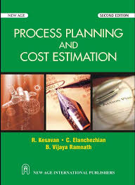 process planning and cost estimation pdf process planning and cost estimation by jayakumar process planning and cost estimation books process planning and cost estimation question papers process planning and cost estimation question bank process planning and cost estimation syllabus process planning and cost estimation lecture notes pdf process planning and cost estimation by adithan process planning and cost estimation ebook process planning and cost estimation by r kesavan pdf process planning and cost estimation process planning and cost estimation-anna university question papers process planning and cost estimation anna university syllabus process planning and cost estimation anna university question bank process planning and cost estimation anna university notes process planning and cost estimation-anna university question papers pdf process planning and cost estimation anna university important questions process planning and cost estimation by adithan pdf process planning and cost estimation by adithan free download process planning and cost estimation questions and answers process planning and cost estimation lecture notes process planning and cost estimation ppt process planning and cost estimation by jayakumar free download process planning and cost estimation notes process planning and cost estimation 2 marks with answers process planning and cost estimation book free download process planning and cost estimation by dr . kesavan process planning and cost estimation by r. kesavan process planning and cost estimation by sinha process planning and cost estimation by kesavan process planning and cost estimation course outcomes process planning and cost estimation course objectives process planning and cost estimation subject code cost estimation and conceptual process planning process planning and cost estimation download process planning and cost estimation nov dec 2012 process planning and cost estimation ebook download process planning and cost estimation nov dec 2013 process planning and cost estimation free ebook download process planning and cost estimation by r kesavan pdf free download ergonomics in process planning and cost estimation process planning and cost estimation free ebooks process planning and cost estimation pdf file syllabus for process planning and cost estimation important questions for process planning and cost estimation question bank for process planning and cost estimation lesson plan for process planning and cost estimation lecture notes for process planning and cost estimation process planning and cost estimation important question process planning and cost estimation important question bank process planning and cost estimation important question 2014 process planning and cost estimation in pdf process planning and cost estimation kesavan process planning and cost estimation question bank kings process planning and cost estimation lesson plan process planning and cost estimation model question papers process planning and cost estimation mechanical process planning and cost estimation 2 marks process planning and cost estimation 2 marks with answers pdf process planning and cost estimation two marks process planning and cost estimation study material me2027 process planning and cost estimation notes me2027 process planning and cost estimation syllabus me2027 process planning and cost estimation ppt process planning and cost estimation notes pdf process planning and cost estimation nptel lecture notes on process planning and cost estimation process planning and cost estimation previous year question papers process planning and cost estimation problems process planning and cost estimation question paper 2013 process planning and cost estimation question paper 2014 process planning and cost estimation syllabus pdf me2027 process planning and cost estimation pdf process planning and cost estimation question bank pdf process planning and cost estimation question bank with answers process planning and cost estimation university question process planning and cost estimation scribd process planning and cost estimation software process planning and cost estimation textbook me2027 process planning and cost estimation university question me2027 process planning and cost estimation university question papers process planning and cost estimation by vijayaraghavan me2027 process planning and cost estimation 2 marks with answers what is process planning and cost estimation process planning and cost estimation xls me2027 process planning and cost estimation previous year question paper me2027 process planning and cost estimation 2 marks