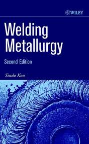 welding metallurgy sindo kou solution, welding metallurgy second edition sindo kou, welding metallurgy kou, welding metallurgy by sindo kou, welding metallurgy sindo kou download, sindo kou welding metallurgy 2nd edition, welding metallurgy sindo kou free download, welding metallurgy s kou john wiley usa 2003, welding metallurgy sindo kou pdf, welding metallurgy kou sindo, kou s. welding metallurgy,  welding metallurgy books free download, welding metallurgy book by linnert, aws welding metallurgy book, best welding metallurgy book, welding metallurgy book, welding metallurgy book pdf,  welding metallurgy linnert pdf, welding metallurgy handbook pdf, aws welding metallurgy pdf, basic welding metallurgy pdf, welding metallurgy notes pdf, fundamentals welding metallurgy pdf, welding metallurgy and weldability pdf, welding metallurgy training modules pdf, welding inspection and metallurgy pdf, welding metallurgy part 2 pdf, welding metallurgy pdf, welding metallurgy and design pdf, welding processes inspection and metallurgy pdf, welding metallurgy and weldability lippold pdf, welding metallurgy and weldability free pdf, welding metallurgy books pdf, welding metallurgy by linnert pdf, metallurgy of welding lancaster pdf free download, welding metallurgy 2nd edition pdf, welding metallurgy of stainless steels folkard pdf, introduction to welding metallurgy pdf, introductory welding metallurgy pdf, welding metallurgy pdf sindo kou, metallurgy of welding lancaster pdf, fundamentals of welding metallurgy pdf, welding metallurgy of stainless steel pdf, welding metallurgy part 3 pdf, welding metallurgy carbon and alloy steels pdf, welding metallurgy and weldability of stainless steels pdf