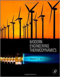modern engineering thermodynamics solution manual, modern engineering thermodynamics balmer solutions manual, modern engineering thermodynamics balmer, modern engineering thermodynamics balmer solutions manual pdf, modern engineering thermodynamics balmer pdf, modern engineering thermodynamics by robert t balmer, modern engineering thermodynamics download, modern engineering thermodynamics balmer solutions, modern engineering thermodynamics solutions, modern engineering thermodynamics balmer pdf download, modern engineering thermodynamics, modern engineering thermodynamics pdf, modern engineering thermodynamics by robert t balmer download, modern engineering thermodynamics by robert t balmer free download, modern engineering thermodynamics solution manual balmer, thermodynamic tables to accompany modern engineering thermodynamics pdf, modern engineering thermodynamics robert t balmer