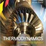 thermodynamics an engineering approach 8th edition, thermodynamics an engineering approach 7th edition pdf, thermodynamics an engineering approach 7th edition, thermodynamics an engineering approach 8th edition pdf, thermodynamics an engineering approach pdf, thermodynamics an engineering approach 8th edition solution manual pdf, thermodynamics an engineering approach 8th edition pdf free, thermodynamics an engineering approach 6th edition pdf, thermodynamics an engineering approach 5th edition, thermodynamics an engineering approach 8th edition chegg, thermodynamics an engineering approach, thermodynamics an engineering approach 8th edition solution manual, thermodynamics an engineering approach appendix, thermodynamics an engineering approach answers, thermodynamics an engineering approach amazon, thermodynamics an engineering approach answer key, thermodynamics an engineering approach appendix 1 pdf, thermodynamics an engineering approach answer book, thermodynamics an engineering approach cengel and boles 7th ed pdf, thermodynamics an engineering approach cengel and boles pdf, thermodynamics an engineering approach cengel and boles, thermodynamics an engineering approach table a-17, y.a. cengel thermodynamics - an engineering approach, yunus a cengel thermodynamics an engineering approach, thermodynamics an engineering approach 7th edition solution manual, thermodynamics an engineering approach 7th edition pdf free download, thermodynamics an engineering approach 7th edition solution manual pdf, thermodynamics an engineering approach by cengel and boles pdf, thermodynamics an engineering approach by cengel and boles, thermodynamics an engineering approach by yunus cengel pdf, thermodynamics an engineering approach buy, thermodynamics an engineering approach blogspot, thermodynamics an engineering approach google books, thermodynamics an engineering approach by cengel and boles 7th edition free download, thermodynamics an engineering approach online book, thermod