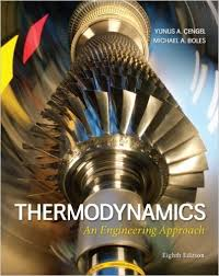 Thermodynamics Engineering Approach 8th edition PDF, thermodynamics cengel 7th, thermodynamics cengel 8th pdf, thermodynamics cengel pdf, thermodynamics cengel 7th solutions, thermodynamics cengel 7th pdf, thermodynamics cengel 8th solutions, thermodynamics cengel 7th solutions pdf, thermodynamics cengel and boles, thermodynamics cengel 8th edition solution manual, thermodynamics cengel 8th solution manual, thermodynamics cengel, thermodynamics cengel 8th, thermodynamics cengel and boles pdf, thermodynamics cengel appendix pdf, thermodynamics cengel and boles 8th edition pdf, thermodynamics cengel and boles solutions, thermodynamics cengel appendix, thermodynamics cengel amazon, thermodynamics cengel and boles flipkart, thermodynamics cengel and boles 5th edition, thermodynamics cengel and boles ebook, yunus a cengel thermodynamics pdf, yunus a cengel thermodynamics, yunus a cengel thermodynamics solution manual, yunus a cengel thermodynamics solution, yunus a cengel thermodynamics solution pdf, yunus a cengel thermodynamics solution manual pdf, yunus a cengel thermodynamics solution manual 7th edition, yunus a cengel thermodynamics pdf download, table a-17 thermodynamics cengel, thermodynamics cengel boles, thermodynamics cengel boles pdf, thermodynamics cengel boles solutions, thermodynamics cengel boles 7th edition solution, thermodynamics cengel boles 7th edition, thermodynamics cengel boles solution manual, thermodynamics cengel boles 6th edition, thermodynamics cengel boles 6th edition solution manual, thermodynamics cengel buy, thermodynamics cengel book, thermodynamics cengel chapter 7 solutions, thermodynamics cengel chapter 9, thermodynamics cengel chapter 8 ppt, thermodynamics cengel chapter 4 solutions, thermodynamics cengel chapter 3 solutions, thermodynamics cengel chapter 2 ppt, thermodynamics cengel chapter 5 ppt, thermodynamics cengel chapter 3 ppt, thermodynamics cengel chapter 4 ppt, thermodynamics cengel chapter 7 ppt, thermodynamics cengel download, thermodynamics cengel download pdf, thermodynamics cengel dvd, cengel thermodynamics design problems, thermodynamics cengel free download pdf, thermodynamics cengel 7th download, thermodynamics cengel 8th download, cengel thermodynamics an engineering approach download, thermodynamics yunus cengel download, thermodynamics cengel 6th download, thermodynamics cengel ebook free download, thermodynamics cengel ebay, thermodynamics cengel ebook download, cengel thermodynamics engineering approach, thermodynamics cengel 7th edition pdf, thermodynamics cengel 7th edition, thermodynamics cengel 5th edition solution manual, thermodynamics cengel 7th edition solutions, thermodynamics cengel 7th edition solutions manual pdf, thermodynamics cengel 7th edition solutions pdf, thermodynamics cengel flipkart, thermodynamics cengel free download, thermodynamics an engineering approach free download, thermodynamics an engineering approach fifth edition, thermodynamics an engineering approach free ebook download, thermodynamics an engineering approach free, thermodynamics an engineering approach fifth edition solutions, thermodynamics an engineering approach fourth edition, thermodynamics an engineering approach filetype pdf, thermodynamics cengel google books, thermodynamics an engineering approach google books, thermodynamics cengel study guide, cengel thermodynamics heat transfer, thermodynamics cengel mcgraw hill, cengel thermodynamics and heat transfer solutions, cengel thermodynamics and heat transfer pdf, thermodynamics an engineering approach homework, thermodynamics cengel international edition, thermodynamics cengel 7th international, thermodynamics by cengel in pdf, thermodynamics by cengel price in india, yunus çengel thermodynamics indir, thermodynamics an engineering approach juvenes, thermodynamics cengel kickass, thermodynamics an engineering approach kickass, thermodynamics an engineering approach kijiji, thermodynamics an engineering approach kindle, thermodynamics cengel 7th kickass, thermodynamics cengel 7th edition kickass, thermodynamics cengel lecture notes, thermodynamics cengel solution manual, thermodynamics cengel solution manual 7th, thermodynamics yunus cengel michael boles, thermodynamics yunus a cengel michael a boles download, thermodynamics cengel 7th solutions manual pdf, cengel thermodynamics solutions manual 5th, cengel thermodynamics solutions manual 5th pdf, thermodynamics cengel and boles solution manual pdf, thermodynamics yunus cengel solution manual, thermodynamics notes cengel, thermodynamics cengel online, thermodynamics an engineering approach online, thermodynamics an engineering approach online book, cengel thermodynamics table of contents, thermodynamics by cengel buy online, fundamentals of thermodynamics cengel, solution of thermodynamics cengel, thermodynamics cengel pdf download, thermodynamics cengel ppt, thermodynamics cengel pdf 8th, thermodynamics cengel property tables pdf, thermodynamics cengel property tables, thermodynamics cengel pdf free, cengel thermodynamics problem solution, cengel thermodynamics price, thermodynamics an engineering approach pdf 7th, thermodynamics an engineering approach questions, thermodynamics an engineering approach quiz, thermodynamics multiple choice quiz çengel, cengel thermodynamics refrigeration, cengel thermodynamics review, thermodynamics an engineering approach review, thermodynamics an engineering approach reference, thermodynamics an engineering approach rent, thermodynamics an engineering approach read online, thermodynamics cengel solutions, thermodynamics cengel solution pdf, thermodynamics cengel solutions 7th, thermodynamics cengel scribd, thermodynamics cengel slideshare, thermodynamics cengel snapdeal, thermodynamics cengel solutions 7th edition, thermodynamics cengel solutions 8th, thermodynamics cengel tables, thermodynamics cengel textbook pdf, thermodynamics cengel textbook, cengel thermodynamics tables download, thermodynamics cengel 7th tables, thermodynamics cengel steam tables, thermodynamics cengel 7th edition tables pdf, thermodynamics cengel 7th edition si units, cengel thermodynamics website, thermodynamics (w/dvd) author cengel edition 7th, thermodynamics. cengel y.a, thermodynamics yunus cengel pdf, thermodynamics yunus cengel 7th edition pdf, thermodynamics yunus cengel, thermodynamics yunus cengel solutions 7th edition, thermodynamics yunus cengel 7th pdf, thermodynamics yunus cengel 7th edition, thermodynamics yunus cengel 6th edition pdf, thermodynamics yunus cengel solutions 5th edition, thermodynamics yunus cengel solutions 7th pdf, y.a. cengel thermodynamics - an engineering approach, thermodynamics cengel chapter 11 ppt, thermodynamics cengel chapter 1, thermodynamics cengel chapter 10 ppt, cengel thermodynamics chapter 14, thermodynamics cengel 7th chapter 1 solutions, cengel thermodynamics 7th chapter 11 solutions, thermodynamics cengel chapter 1 ppt, thermodynamics cengel 2nd edition solution, thermodynamics cengel 2nd edition, thermodynamics 2 cengel, thermodynamics cengel 7th edition chapter 2, cengel thermodynamics solutions chapter 2, thermodynamics cengel 3rd edition pdf, thermodynamics cengel 3rd edition, download thermodynamics cengel 3rd edition, cengel thermodynamics chapter 3, solution manual thermodynamics cengel 3th edition, thermodynamics cengel 4th edition pdf, thermodynamics cengel 4th edition solutions, thermodynamics cengel 4th edition, thermodynamics cengel 4th, solution manual thermodynamics cengel 4th, thermodynamics cengel 5th edition, thermodynamics cengel 5th edition solution pdf, thermodynamics cengel 5th edition solution, thermodynamics cengel 5th solutions pdf, thermodynamics yunus cengel 5th edition pdf, thermodynamics yunus cengel 5th, thermodynamics an engineering approach _5th_edition cengel solution, cengel thermodynamics chapter 5 solutions, thermodynamics cengel 6th edition pdf, thermodynamics cengel 6th, thermodynamics cengel 6th edition, thermodynamics cengel 6th edition solution manual, thermodynamics cengel 6th pdf download, thermodynamics cengel 6th solutions, thermodynamics cengel 6th edition solutions, thermodynamics.cengel.6th.solutions ch03, thermodynamics cengel 6th edition free pdf, thermodynamics cengel 6th edition book, thermodynamics cengel 7e solutions, thermodynamics cengel 7th edition free download, chapter 7 cengel thermodynamics, thermodynamics cengel 7, thermodynamics cengel 8th pdf download, thermodynamics cengel 8e, thermodynamics cengel 8th pdf free, thermodynamics cengel 8th edition free, thermodynamics cengel chapter 9 solutions, thermodynamics an engineering approach 8th edition, thermodynamics an engineering approach 7th edition pdf, thermodynamics an engineering approach 7th edition, thermodynamics an engineering approach 8th edition pdf, thermodynamics an engineering approach pdf, thermodynamics an engineering approach 8th edition solution manual pdf, thermodynamics an engineering approach 8th edition pdf free, thermodynamics an engineering approach 6th edition pdf, thermodynamics an engineering approach 5th edition, thermodynamics an engineering approach 8th edition chegg, thermodynamics an engineering approach, thermodynamics an engineering approach 8th edition solution manual, thermodynamics an engineering approach appendix, thermodynamics an engineering approach answers, thermodynamics an engineering approach amazon, thermodynamics an engineering approach answer key, thermodynamics an engineering approach appendix 1 pdf, thermodynamics an engineering approach answer book, thermodynamics an engineering approach cengel and boles 7th ed pdf, thermodynamics an engineering approach cengel and boles pdf, thermodynamics an engineering approach cengel and boles, thermodynamics an engineering approach table a-17, y.a. cengel thermodynamics - an engineering approach, yunus a cengel thermodynamics an engineering approach, thermodynamics an engineering approach 7th edition solution manual, thermodynamics an engineering approach 7th edition pdf free download, thermodynamics an engineering approach 7th edition solution manual pdf, thermodynamics an engineering approach by cengel and boles pdf, thermodynamics an engineering approach by cengel and boles, thermodynamics an engineering approach by yunus cengel pdf, thermodynamics an engineering approach buy, thermodynamics an engineering approach blogspot, thermodynamics an engineering approach google books, thermodynamics an engineering approach by cengel and boles 7th edition free download, thermodynamics an engineering approach online book, thermodynamics an engineering approach test bank, thermodynamics an engineering approach by cengel and boles pdf download, thermodynamics an engineering approach chapter 9, thermodynamics an engineering approach chapter 7 solutions, thermodynamics an engineering approach chapter 5 solutions, thermodynamics an engineering approach chegg, thermodynamics an engineering approach chapter 9 solutions, thermodynamics an engineering approach cengel 8th edition solutions manual, thermodynamics an engineering approach chapter 4 solutions, thermodynamics an engineering approach chapter 10 solutions, thermodynamics an engineering approach chapter 6 solutions, thermodynamics an engineering approach citation, thermodynamics an engineering approach download, thermodynamics an engineering approach dvd, thermodynamics an engineering approach download free, thermodynamics an engineering approach dvd download, thermodynamics an engineering approach 7th download, thermodynamics an engineering approach ebook download, cengel thermodynamics an engineering approach download, thermodynamics an engineering approach 6th download, thermodynamics an engineering approach 8th download, thermodynamics an engineering approach 8th edition download, thermodynamics an engineering approach eighth edition pdf, thermodynamics an engineering approach eighth edition solutions, thermodynamics an engineering approach equation sheet, thermodynamics an engineering approach english tables, thermodynamics an engineering approach ebook, thermodynamics an engineering approach eighth edition solutions manual, thermodynamics an engineering approach ebay, thermodynamics an engineering approach eighth edition, thermodynamics an engineering approach ed. 8, thermodynamics an engineering approach ebook free download, thermodynamics – an engineering approach 8/e, thermodynamics an engineering approach 7/e, thermodynamics an engineering approach fifth edition, thermodynamics an engineering approach fifth edition pdf, thermodynamics an engineering approach free download, thermodynamics an engineering approach free ebook download, thermodynamics an engineering approach free, thermodynamics an engineering approach fifth edition solutions, thermodynamics an engineering approach fourth edition, thermodynamics an engineering approach filetype pdf, thermodynamics an engineering approach formulas, thermodynamics an engineering approach final exam, thermodynamics an engineering approach study guide, thermodynamics an engineering approach 5th edition - gengel boles, thermodynamics an engineering approach 5th edition gengel boles solutions, thermodynamics an engineering approach 7th edition google books, thermodynamics an engineering approach 7th edition - cengel boles, thermodynamics an engineering approach 5th edition - gengel boles solution manual, thermodynamics an engineering approach 7th edition study guide, thermodynamics an engineering approach 6th edition - cengel boles, thermodynamics an engineering approach mcgraw hill, thermodynamics an engineering approach mcgraw hill download, thermodynamics an engineering approach mcgraw hill pdf, thermodynamics an engineering approach 7th edition hardcover, thermodynamics an engineering approach 7th mcgraw hill, thermodynamics an engineering approach 7th edition mcgraw hill pdf, thermodynamics an engineering approach 7th edition mcgraw hill, thermodynamics an engineering approach 8th edition mcgraw hill, applied thermodynamics an engineering approach read more http //www.physicsforums.com, thermodynamics an engineering approach homework, thermodynamics an engineering approach international edition, thermodynamics an engineering approach isbn, thermodynamics an engineering approach index, thermodynamics an engineering approach international, thermodynamics an engineering approach 7th edition in si units solutions, thermodynamics an engineering approach 7th edition in si units, thermodynamics an engineering approach seventh edition in si units, thermodynamics an engineering approach 7th edition in si units pdf, thermodynamics an engineering approach 7th edition international, thermodynamics an engineering approach 7th edition isbn, thermodynamics an engineering approach juvenes, thermodynamics an engineering approach kickass, thermodynamics an engineering approach kijiji, thermodynamics an engineering approach kindle, thermodynamics an engineering approach 7th edition kickass, thermodynamics an engineering approach 8th edition kickass, thermodynamics an engineering approach lecture notes, thermodynamics an engineering approach latest edition, livro thermodynamics an engineering approach pdf, thermodynamics an engineering approach manual solution, thermodynamics an engineering approach malaysia, thermodynamics an engineering approach manual solution+download free, thermodynamics an engineering approach michael boles, thermodynamics an engineering approach solution manual pdf, thermodynamics an engineering approach solution manual 7th edition, thermodynamics an engineering approach solution manual 5th edition, thermodynamics an engineering approach notes, thermodynamics an engineering approach online, thermodynamics an engineering approach table of contents, thermodynamics an engineering approach read online, thermodynamics an engineering approach pdf online, thermodynamics an engineering approach 7th edition online, thermodynamics an engineering approach 8th edition online, thermodynamics an engineering approach 6th edition online, thermodynamics an engineering approach 7th edition online pdf, thermodynamics an engineering approach 7th edition table of contents, solution of thermodynamics an engineering approach, solution of thermodynamics an engineering approach 5th edition, pdf of thermodynamics an engineering approach 7th edition, solution of thermodynamics an engineering approach 6th edition, solution manual of thermodynamics an engineering approach 6th edition, solution manual of thermodynamics an engineering approach, solution manual of thermodynamics an engineering approach 5th edition, solution manual of thermodynamics an engineering approach 7th edition, solution_manual_of_thermodynamics_an_engineering_approach_seventh_edition__si_units__by, solution of thermodynamics an engineering approach 7th edition, thermodynamics an engineering approach property tables, thermodynamics an engineering approach property tables pdf, thermodynamics an engineering approach pdf 8th, thermodynamics an engineering approach ppt, thermodynamics an engineering approach pdf 7th, thermodynamics an engineering approach pdf solutions manual, thermodynamics an engineering approach powerpoint, thermodynamics an engineering approach problems, thermodynamics an engineering approach pdf 6th, thermodynamics an engineering approach questions, thermodynamics an engineering approach quiz, thermodynamics an engineering approach 7th edition questions, thermodynamics an engineering approach review, thermodynamics an engineering approach reference, thermodynamics an engineering approach rent, thermodynamics an engineering approach with student resources dvd, thermodynamics an engineering approach with student resources pdf, thermodynamics an engineering approach with student resources dvd 7th edition, thermodynamics an engineering approach with student resources dvd download, thermodynamics an engineering approach with student resources, thermodynamics an engineering approach solution manual, thermodynamics an engineering approach solution manual 8th edition, thermodynamics an engineering approach solutions 7th, thermodynamics an engineering approach seventh edition, thermodynamics an engineering approach solutions manual pdf, thermodynamics an engineering approach solution manual pdf free download, thermodynamics an engineering approach solution manual yunus cengel, thermodynamics an engineering approach tables, thermodynamics an engineering approach tables pdf, thermodynamics an engineering approach third edition, thermodynamics an engineering approach textbook, thermodynamics an engineering approach textbook pdf, thermodynamics an engineering approach appendix tables, thermodynamics an engineering approach used, thermodynamics an engineering approach si units, thermodynamics an engineering approach (si units) (english) 7th edition, thermodynamics an engineering approach si units pdf, thermodynamics an engineering approach (si units) 7th edition, thermodynamics an engineering approach (si units) 7 edition, thermodynamics an engineering approach (si units) (ie), thermodynamics an engineering approach 7th edition used, thermodynamics an engineering approach 7th edition us edition, thermodynamics an engineering approach solutions si units, thermodynamics an engineering approach si version, thermodynamics an engineering approach si version pdf, thermodynamics an engineering approach with student resources dvd pdf, thermodynamics an engineering approach wiki, thermodynamics an engineering approach with student resources dvd free download, thermodynamics an engineering approach 7th edition website, thermodynamics an engineering approach yunus cengel, thermodynamics an engineering approach yunus cengel pdf, thermodynamics an engineering approach yunus pdf, thermodynamics an engineering approach yunus a cengel solution manual, thermodynamics an engineering approach yunus solution, thermodynamics an engineering approach 5th edition by yunus a, thermodynamics an engineering approach 5th edition by yunus a pdf, thermodynamics an engineering approach 7th edition yunus cengel pdf, ya cengel thermodynamics an engineering approach, thermodynamics - an engineering approach 7th ed book and solution.zip, thermodynamics an engineering approach 1989, thermodynamics an engineering approach chapter 1, thermodynamics an engineering approach chapter 1 solutions, thermodynamics an engineering approach chapter 10, thermodynamics an engineering approach chapter 11, thermodynamics an engineering approach chapter 14, thermodynamics an engineering approach chapter 15, thermodynamics an engineering approach chapter 1 ppt, thermodynamics an engineering approach chapter 12, chapter 1 thermodynamics an engineering approach, thermodynamics an engineering approach appendix 1, thermodynamics an engineering approach chapter 1 pdf, thermodynamics an engineering approach 7th edition chapter 1, thermodynamics an engineering approach 7th edition chapter 1 solutions, thermodynamics an engineering approach 7th edition chapter 1 pdf, thermodynamics an engineering approach solution manual chapter 1, thermodynamics an engineering approach 2nd edition, thermodynamics an engineering approach 2nd edition solution manual free download, thermodynamics an engineering approach 2011, thermodynamics an engineering approach 2010, thermodynamics an engineering approach 2008, thermodynamics an engineering approach 2nd edition pdf, thermodynamics an engineering approach 2006, thermodynamics an engineering approach 2nd edition solution manual, thermodynamics an engineering approach 2nd edition solution manual pdf, thermodynamics an engineering approach 2014, thermodynamics an engineering approach chapter 2, thermodynamics an engineering approach chapter 2 solutions, thermodynamics an engineering approach chapter 2 ppt, thermodynamics an engineering approach appendix 2, thermodynamics an engineering approach appendix 2 pdf, thermodynamics an engineering approach 7th edition chapter 2 solutions, thermodynamics an engineering approach solution manual chapter 2, thermodynamics an engineering approach 3rd edition, thermodynamics an engineering approach 3th edition, thermodynamics an engineering approach 3rd, thermodynamics an engineering approach chapter 3 solutions, thermodynamics an engineering approach chapter 3 ppt, thermodynamics an engineering approach 3rd ed by cengel and boles, solutions manual for thermodynamics an engineering approach chapter 3, chapter-3-solutions-thermodynamics-an-engineering-approach-7th-edition, thermodynamics an engineering approach 4th edition, thermodynamics an engineering approach 4th edition solution manual, thermodynamics an engineering approach 4th edition pdf, thermodynamics an engineering approach 4th pdf, thermodynamics an engineering approach 4th ed, thermodynamics an engineering approach chapter 4 ppt, thermodynamics an engineering approach 7th edition chapter 4, thermodynamics an engineering approach 7th edition chapter 4 problems, thermodynamics an engineering approach 7th edition chapter 4 ppt, chapter-4-solutions-thermodynamics-an-engineering-approach-6th-edition, chapter-4-solutions-thermodynamics-an-engineering-approach-7th-edition, thermodynamics an engineering approach chapter 4 solutions scribd, thermodynamics an engineering approach 7th edition scribd chapter 4, thermodynamics an engineering approach 7th edition pdf chapter 4, thermodynamics an engineering approach 5th edition solution manual, thermodynamics an engineering approach 5th edition pdf, thermodynamics an engineering approach 5th, thermodynamics an engineering approach 5th pdf, thermodynamics an engineering approach 5th edition solutions manual pdf, thermodynamics an engineering approach 5th edition pdf free download, thermodynamics an engineering approach 5th edition solutions pdf, thermodynamics an engineering approach 5th edition solution, thermodynamics an engineering approach 5th solution manual, thermodynamics an engineering approach 5, thermodynamics an engineering approach 5 edition, chapter-5-solutions-thermodynamics-an-engineering-approach-6th-edition, thermodynamics an engineering approach chapter 5 ppt, thermodynamics an engineering approach 8th edition chapter 5, thermodynamics an engineering approach 7th edition ch 5, solutions manual for thermodynamics an engineering approach chapter 5, thermodynamics an engineering approach 6th edition, thermodynamics an engineering approach 6th edition solutions, thermodynamics an engineering approach 6th edition pdf free, thermodynamics an engineering approach 6th edition ebook, thermodynamics an engineering approach 6th edition solution pdf, thermodynamics an engineering approach 6th edition solution manual pdf download, thermodynamics an engineering approach 6th edition free download, thermodynamics an engineering approach 6th edition pdf ebook, thermodynamics an engineering approach 6th edition solution manual free, chapter 6 thermodynamics an engineering approach, thermodynamics an engineering approach 6 edition, chapter-6-solutions-thermodynamics-an-engineering-approach-6th-edition, thermodynamics an engineering approach 6, thermodynamics an engineering approach chapter 6 ppt, thermodynamics an engineering approach 7th edition solution manual chapter 4, thermodynamics an engineering approach 7th, thermodynamics an engineering approach 7th edition solution manual chapter 7, thermodynamics an engineering approach 7th edition solution manual chapter 9, thermodynamics an engineering approach 7th pdf, thermodynamics an engineering approach 7th edition chegg, chapter 7 thermodynamics an engineering approach, thermodynamics an engineering approach 7 pdf, thermodynamics an engineering approach 7, thermodynamics an engineering approach 7 edition solution manual, thermodynamics an engineering approach 7 edition, chapter-7-solutions-thermodynamics-an-engineering-approach-6th-edition, thermodynamics an engineering approach 7th edition chapter 7, thermodynamics an engineering approach 6th edition chapter 7, thermodynamics an engineering approach 7th edition ch 7, thermodynamics an engineering approach 8th edition solutions, thermodynamics an engineering approach 8th edition ebook, thermodynamics an engineering approach 8th edition solutions free, thermodynamics an engineering approach 8th, thermodynamics an engineering approach 8th pdf, thermodynamics an engineering approach 8, thermodynamics an engineering approach 8 pdf, thermodynamics an engineering approach 8 edition pdf, thermodynamics an engineering approach 8 edition, chapter-8-solutions-thermodynamics-an-engineering-approach-6th-edition, thermodynamics an engineering approach chapter 8, thermodynamics an engineering approach 9th edition, thermodynamics an engineering approach 9th edition pdf, thermodynamics an engineering approach pdf 9th, thermodynamics an engineering approach 7th edition chapter 9 solutions, thermodynamics an engineering approach solution manual chapter 9, thermodynamics an engineering approach 6th edition chapter 9 solutions, thermodynamics an engineering approach 6th edition chapter 9, chapter-9-solutions-thermodynamics-an-engineering-approach-7th-edition
