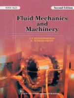 [PDF] Fluid Mechanics and Machinery C P Kothandaraman