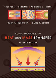 fundamentals of heat and mass transfer, Fundamentals of Heat and Mass Transfer, fundamentals of heat and mass transfer pdf, fundamentals of heat and mass transfer 7th edition solutions, fundamentals of heat and mass transfer 7th edition pdf, fundamentals of heat and mass transfer 7th edition, fundamentals of heat and mass transfer 7th edition solutions pdf, fundamentals of heat and mass transfer incropera, fundamentals of heat and mass transfer 6th edition, fundamentals of heat and mass transfer 6th edition pdf, fundamentals of heat and mass transfer solutions, fundamentals of heat and mass transfer answers, fundamentals of heat and mass transfer amazon, fundamentals of heat and mass transfer appendix, fundamentals of heat and mass transfer answer key, fundamentals of heat and mass transfer by m. thirumaleshwar, fundamentals of heat and mass transfer by incropera and dewitt free download, fundamentals of heat and mass transfer by incropera and dewitt pdf, fundamentals of heat and mass transfer by gk roy pdf, fundamentals of heat and mass transfer by frank p incropera pdf, fundamentals of heat and mass transfer bergman, fundamentals of heat and mass transfer by sachdeva, fundamentals of heat and mass transfer by incropera and dewitt, fundamentals of heat and mass transfer by incropera, fundamentals of heat and mass transfer by sachdeva pdf, fundamentals of heat and mass transfer b. k. venkanna, fundamentals of heat and mass transfer chegg, fundamentals of heat and mass transfer chapter 3 solutions, fundamentals of heat and mass transfer cengel, fundamentals of heat and mass transfer citation, fundamentals of heat and mass transfer c.p. kothandaraman, fundamentals of heat and mass transfer c. kothandaraman pdf, fundamentals of heat and mass transfer cengel pdf, fundamentals of heat and mass transfer chapter 1, fundamentals of heat and mass transfer chapter 3, fundamentals of heat and mass transfer chapter 6 solutions, fundamentals of heat and mass transfer download, fundamentals of heat and mass transfer dewitt, fundamentals of heat and mass transfer download pdf, fundamentals of heat and mass transfer download free, fundamentals of heat and mass transfer dewitt solutions, fundamentals of heat and mass transfer by ds kumar, fundamentals of heat and mass transfer ebook download, fundamentals of heat and mass transfer solutions download, fundamentals of heat and mass transfer incropera dewitt bergman lavine, fundamentals of heat and mass transfer 7th download, fundamentals of heat and mass transfer ebook, fundamentals of heat and mass transfer ebook pdf, fundamentals of heat and mass transfer ebay, fundamentals of heat and mass transfer 6th edition solutions, fundamentals of heat and mass transfer frank p incropera pdf, fundamentals of heat and mass transfer frank p. incropera, fundamentals of heat and mass transfer free download, fundamentals of heat and mass transfer frank p. incropera download, fundamentals of heat and mass transfer free pdf, fundamentals of heat and mass transfer frank p. incropera david p. dewitt, fundamentals of heat and mass transfer frank incropera pdf, fundamentals of heat and mass transfer frank p. incropera solutions, fundamentals of heat and mass transfer fifth edition, fundamentals of heat and mass transfer frank, fundamentals of heat and mass transfer f.p. incropera, fundamentals of heat and mass transfer gk roy, fundamentals of heat and mass transfer google books, fundamentals of heat and mass transfer g. k. roy pdf, fundamentals of heat and mass transfer by gk roy pdf free download, fundamentals of heat and mass transfer 7th edition google books, fundamentals of heat and mass transfer 6th edition google books, fundamentals of momentum heat and mass transfer google books, heat and mass transfer fundamentals and applications google books, fundamentals of heat and mass transfer g. k. roy, fundamentals of heat and mass transfer 7th edition hardcover, fundamentals of heat and mass transfer incropera pdf, fundamentals of heat and mass transfer incropera 7th edition solutions manual pdf, fundamentals of heat and mass transfer incropera 7th edition solutions manual, fundamentals of heat and mass transfer incropera 7th edition pdf, fundamentals of heat and mass transfer incropera 6th edition solutions manual pdf, fundamentals of heat and mass transfer incropera 6th edition solutions manual, fundamentals of heat and mass transfer incropera solutions, fundamentals of heat and mass transfer incropera 5th edition download, fundamentals of heat and mass transfer incropera 7th edition, fundamentals of heat and mass transfer john wiley & sons, fundamentals of heat and mass transfer john wiley pdf, fundamentals of heat and mass transfer 7th edition john wiley & sons pdf, fundamentals of heat and mass transfer 7th edition john wiley, fundamentals of momentum heat and mass transfer john wiley, fundamentals of momentum heat and mass transfer james welty, fundamentals of heat and mass transfer kothandaraman pdf, fundamentals of heat and mass transfer kothandaraman, fundamentals of heat and mass transfer kothandaraman free download, fundamentals of heat and mass transfer kickass, fundamentals of heat and mass transfer kothandaraman download, fundamentals of heat and mass transfer sarit k das, fundamentals of heat and mass transfer lecture notes, fundamentals of heat and mass transfer theodore l bergman, fundamentals of heat and mass transfer by theodore l bergman pdf, incropera dewitt bergman and lavine fundamentals of heat and mass transfer 6th edition, fundamentals of heat and mass transfer incropera dewitt bergman & lavine 7ième édition, incropera dewitt bergman lavine fundamentals of heat and mass transfer wiley, fundamentals of heat and mass transfer m. thirumaleshwar, fundamentals of heat and mass transfer manual solution, fundamentals of heat and mass transfer solution manual 7th, fundamentals of heat and mass transfer solution manual 7th pdf, fundamentals of heat and mass transfer solutions manual pdf, fundamentals of heat and mass transfer solution manual 6th, fundamentals of heat and mass transfer solutions manual 7th edition, fundamentals of heat and mass transfer solution manual 6th edition, fundamentals of heat and mass transfer supplemental material solution, fundamentals of heat and mass transfer solutions manual 6th edition download, fundamentals of heat and mass transfer notes, fundamentals of heat mass transfer pdf, fundamentals of heat mass transfer, fundamentals of heat mass transfer solutions, fundamentals of heat and mass transfer online book, fundamentals of heat & mass transfer 7ed, fundamentals of heat & mass transfer 7th, fundamentals of momentum heat & mass transfer, fundamentals of momentum heat mass transfer solution manual, fundamentals of heat and mass transfer pdf download, fundamentals of heat and mass transfer ppt, fundamentals of heat and mass transfer problems solutions, fundamentals of heat and mass transfer pdf 7th, fundamentals of heat and mass transfer pdf solutions, fundamentals of heat and mass transfer problems, fundamentals of heat and mass transfer publisher, fundamentals of heat and mass transfer wiley pdf, kothandaraman c p fundamentals of heat and mass transfer, frank p incropera fundamentals of heat and mass transfer 2007, frank p. incropera fundamentals of heat and mass transfer pdf, frank p incropera fundamentals of heat and mass transfer, frank p incropera fundamentals of heat and mass transfer 2007 solution, frank p incropera fundamentals of heat and mass transfer 2007 solution manual, fundamentals of heat and mass transfer by frank p incropera solution manual, fundamentals of heat and mass transfer incropera reference, fundamentals of heat and mass transfer 6th edition referencing, fundamentals_of_heat_and_mass_transfer_solution_manual.rar, fundamentals of momentum heat and mass transfer revised 6th edition, fundamentals of engineering heat and mass transfer by rc sachdeva pdf, fundamentals of engineering heat and mass transfer by rc sachdeva, fundamentals of engineering heat and mass transfer by rc sachdeva pdf download, fundamentals of heat and mass transfer solutions 7th, fundamentals of heat and mass transfer sixth edition, fundamentals of heat and mass transfer solutions scribd, fundamentals of heat and mass transfer seventh edition, fundamentals of heat and mass transfer scribd, fundamentals of heat and mass transfer thirumaleshwar, fundamentals of heat and mass transfer third edition, fundamentals of heat and mass transfer textbook, fundamentals of heat and mass transfer table, fundamentals of heat and mass transfer tpb, fundamentals of engineering heat and mass transfer (si units) 4th edition, fundamentals of heat and mass transfer venkanna, fundamentals of heat and mass transfer volume 1, fundamentals of heat and mass transfer venkanna pdf, review of fundamentals heat and mass transfer version 1 me iit kharagpur, fundamentals of momentum heat and mass transfer international student version, fundamentals of heat and mass transfer wiley, fundamentals of heat and mass transfer welty, fundamentals of heat and mass transfer (with solutions manual), fundamentals of heat and mass transfer welty 6th edition, fundamentals of heat and mass transfer 6th edition wiley, fundamentals of heat and mass transfer 7th ed. wiley, welty fundamentals of heat and mass transfer solutions, wiley fundamentals of heat and mass transfer solutions, heat and mass transfer fundamentals and applications yunus pdf, heat and mass transfer fundamentals and applications yunus cengel pdf, heat and mass transfer fundamentals and applications yunus cengel, heat and mass transfer fundamentals & applications yunus, fundamentals of heat and mass transfer 1996, fundamentals of heat and mass transfer 1st edition, fundamentals of heat and mass transfer chapter 1 solutions, fundamentals of heat and mass transfer 7th edition chapter 1 solutions, fundamentals of momentum heat and mass transfer 1969, fundamentals of heat and mass transfer 2nd edition, fundamentals of heat and mass transfer 2006, fundamentals of heat and mass transfer 2002, fundamentals of heat and mass transfer 2007, fundamentals of heat and mass transfer 2011, fundamentals of heat and mass transfer chapter 2, heat and mass transfer fundamentals and applications 2nd edition, fundamentals of heat and mass transfer 3rd edition, fundamentals of heat and mass transfer 3rd edition pdf, fundamentals of heat and mass transfer 6th edition chapter 3 solutions, fundamentals of heat and mass transfer 7th edition chapter 3 solutions, fundamentals of heat and mass transfer 7th edition chapter 3, fundamentals of momentum heat and mass transfer 3rd edition pdf, heat and mass transfer fundamentals and applications 3rd edition solutions manual, heat and mass transfer fundamentals and applications 3rd edition, fundamentals of heat and mass transfer 4th edition pdf, fundamentals of heat and mass transfer 4th edition, fundamentals of heat and mass transfer 4th edition solutions, fundamentals of heat and mass transfer 4th edition solutions manual, fundamentals of heat and mass transfer incropera 4th edition solution manual, fundamentals of momentum heat and mass transfer 4th edition pdf, fundamentals of momentum heat and mass transfer 4th edition, fundamentals of momentum heat and mass transfer 4th edition solution manual, fundamentals of momentum heat and mass transfer 4th ed, fundamentals of momentum heat and mass transfer 4th pdf, fundamentals of heat and mass transfer 5th edition pdf, fundamentals of heat and mass transfer 5th edition, fundamentals of heat and mass transfer 5th edition solutions, fundamentals of heat and mass transfer 5th edition solutions manual, fundamentals of heat and mass transfer 5th edition incropera pdf, fundamentals of heat and mass transfer 5th, fundamentals of heat and mass transfer 5th edition incropera, fundamentals of heat and mass transfer 5th edition free download, fundamentals of heat and mass transfer (5th ed.), fundamentals of heat and mass transfer incropera 5th, fundamentals of heat and mass transfer 6th, fundamentals of heat and mass transfer 6th edition incropera dewitt solutions manual, fundamentals of heat and mass transfer 6th ed, fundamentals of heat and mass transfer 6th edition incropera pdf, fundamentals of heat and mass transfer 6th edition ebook, fundamentals of heat and mass transfer 6th edition scribd, fundamentals of heat and mass transfer 6th edition solutions manual free download, fundamentals of heat and mass transfer 6 edition, fundamentals of heat and mass transfer 6, fundamentals of heat and mass transfer 7th edition solutions manual pdf download, fundamentals of heat and mass transfer 7th edition solutions manual scribd, fundamentals of heat and mass transfer 7th edition pdf download, fundamentals of heat and mass transfer 7th edition solutions manual download, fundamentals of heat and mass transfer 7th edition solutions manual incropera, fundamentals of heat and mass transfer 7th edition solutions download, fundamentals of heat and mass transfer 7, fundamentals of heat and mass transfer 7 edition pdf, fundamentals of heat and mass transfer 7 pdf, fundamentals of heat and mass transfer 7 solutions, fundamentals of heat and mass transfer chapter 7, fundamentals of heat and mass transfer chapter 7 solutions, lesson 7 review of fundamentals heat and mass transfer, fundamentals of heat and mass transfer 7th edition chapter 7 solutions, fundamentals of heat and mass transfer 7 edition, fundamentals of heat and mass transfer 8th edition, fundamentals of heat and mass transfer 8th edition pdf
