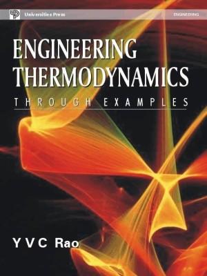 Modern Engineering Thermodynamics Balmer Pdf