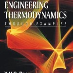Engineering Thermodynamics PDF