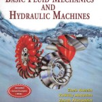 Fluid Mechanics and Hydraulic Machines PDF