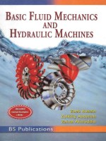 basic fluid mechanics and hydraulic machines pdf, basic fluid mechanics and hydraulic machines free download, basic fluid mechanics and hydraulic machines download, fluid mechanics and hydraulic machines by rk bansal, fluid mechanics and hydraulic machines by rk bansal pdf free download, fluid mechanics and hydraulic machines, fluid mechanics and hydraulic machines by rajput pdf, fluid mechanics and hydraulic machines by rajput, fluid mechanics and hydraulic machines by rk bansal ebook download, fluid mechanics and hydraulic machines by rajput pdf free download, basic fluid mechanics and hydraulic machines pdf, basic fluid mechanics and hydraulic machines, basic fluid mechanics and hydraulic machines free download, basic fluid mechanics and hydraulic machines download, fluid mechanics and hydraulic machines by rk bansal, fluid mechanics and hydraulic machines by rk bansal pdf free download, fluid mechanics and hydraulic machines, fluid mechanics and hydraulic machines by rajput pdf, fluid mechanics and hydraulic machines by rajput, fluid mechanics and hydraulic machines by rk bansal ebook download, basic fluid mechanics and hydraulic machines pdf, basic fluid mechanics and hydraulic machines, basic fluid mechanics and hydraulic machines free download, basic fluid mechanics and hydraulic machines download, fluid mechanics and hydraulic machines by rk bansal, fluid mechanics and hydraulic machines by rk bansal pdf free download, fluid mechanics and hydraulic machines, fluid mechanics and hydraulic machines by rajput pdf, fluid mechanics and hydraulic machines by rajput, fluid mechanics and hydraulic machines by rk bansal ebook download, fluid mechanics and hydraulic machines a lab manual by t s deshmukh, fluid mechanics and hydraulic machines a lab manual, fluid mechanics and hydraulic machines anna university, fluid mechanics and hydraulic machines by ak jain, fluid mechanics and hydraulic machines by ak jain pdf, basic fluid mechanics and hydraulic machines pdf, basic fluid mechanics and hydraulic machines, basic fluid mechanics and hydraulic machines free download, basic fluid mechanics and hydraulic machines download, a textbook of fluid mechanics and hydraulic machines, a textbook of fluid mechanics and hydraulic machines pdf, a textbook of fluid mechanics and hydraulic machines free download, a textbook of fluid mechanics and hydraulic machines by rajput pdf, a textbook of fluid mechanics and hydraulic machines pdf free download, a textbook of fluid mechanics and hydraulic machines by rajput, fluid mechanics and hydraulic machines by rk bansal, fluid mechanics and hydraulic machines by rk bansal pdf free download, fluid mechanics and hydraulic machines by rajput pdf, fluid mechanics and hydraulic machines by rajput, fluid mechanics and hydraulic machines by rk bansal ebook download, fluid mechanics and hydraulic machines by rajput pdf free download, fluid mechanics and hydraulic machines by rk bansal 9th edition pdf, fluid mechanics and hydraulic machines by rk rajput, fluid mechanics and hydraulic machines by rk bansal ebook free download, fluid mechanics and hydraulic machines by bansal free download pdf, fluid mechanics and hydraulic machines by cengel, fluid mechanics and hydraulic machines multiple choice questions, basic fluid mechanics and hydraulic machines download, basic fluid mechanics and hydraulic machines free download, fluid mechanics and hydraulic machines ds kumar, fluid mechanics and hydraulic machines dr r k bansal, fluid mechanics and hydraulic machines download, fluid mechanics and hydraulic machines pdf download, fluid mechanics hydraulics and hydraulic machines dr kr arora pdf, fluid mechanics hydraulics and hydraulic machines dr kr arora, fluid mechanics and hydraulic machines free download, fluid mechanics hydraulics and hydraulic machines dr kr arora solution, fluid mechanics and hydraulic machines ebook free download, fluid mechanics and hydraulic machines experiments, fluid mechanics and hydraulic machines ebook, basic fluid mechanics and hydraulic machines free download, fluid mechanics and hydraulic machines free download textbook, fluid mechanics and hydraulic machines free download, fluid mechanics and hydraulic machines formulas, fluid mechanics and hydraulic machines free pdf download, fluid mechanics and hydraulic machines ebook free download, fluid mechanics and hydraulic machines book free download, fluid mechanics and hydraulic machines google book, fluid mechanics and hydraulic machines gupta pdf, fluid mechanics and hydraulic machines gupta, fluid mechanics and hydraulic machines sc gupta, fluid mechanics and hydraulic machines important questions, fluid mechanics and hydraulic machines interview questions, fluid mechanics and hydraulic machines in pdf, basic fluid mechanics and hydraulic machines pdf, basic fluid mechanics and hydraulic machines, basic fluid mechanics and hydraulic machines free download, basic fluid mechanics and hydraulic machines download, fluid mechanics and hydraulic machines jntu question papers, fluid mechanics and hydraulic machines jntu syllabus, fluid mechanics and hydraulic machines by jagdish lal, fluid mechanics and hydraulic machines by jain, fluid mechanics and hydraulic machines k subramanya, fluid mechanics and hydraulic machines by k subramanya pdf, fluid mechanics and hydraulic machines r k bansal, fluid mechanics and hydraulic machines by khurmi, fluid mechanics and hydraulic machines by k subramanya pdf download, fluid mechanics and hydraulic machines ds kumar, fluid mechanics and hydraulic machines by khurmi pdf, fluid mechanics and hydraulic machines r.k. bansal pdf, fluid mechanics and hydraulic machines r k bansal 9th lakshmi publication, fluid mechanics and hydraulic machines lab manual pdf, fluid mechanics and hydraulic machines lab viva questions, fluid mechanics and hydraulic machines lecture notes, fluid mechanics and hydraulic machines lab manual free download, fluid mechanics and hydraulic machines lab manual jntu, fluid mechanics and hydraulic machines lab, fluid mechanics and hydraulic machines lectures, fluid mechanics and hydraulic machines lab viva questions with answers, fluid mechanics and hydraulic machines lab viva, fluid mechanics and hydraulic machines lab viva questions pdf, fluid mechanics and hydraulic machines modi & seth pdf, fluid mechanics and hydraulic machines modi & seth, fluid mechanics and hydraulic machines modi & seth pdf free download, fluid mechanics and hydraulic machines material, fluid mechanics and hydraulic machines modi & seth free download, fluid mechanics and hydraulic machines mcqs, fluid mechanics and hydraulic machines multiple choice questions, fluid mechanics and hydraulic machines lab manual pdf, fluid mechanics and hydraulic machines lab manual free download, fluid mechanics and hydraulic machines lab manual jntu, fluid mechanics and hydraulic machines notes, fluid mechanics and hydraulic machines nptel, fluid mechanics and hydraulic machines notes pdf, fluid mechanics and hydraulic machines nptel pdf, fluid mechanics and hydraulic machines lecture notes, fluid mechanics and hydraulic machines objective questions, fluid mechanics and hydraulic machines online bits, fluid mechanics and hydraulic machines objective questions pdf, fluid mechanics and hydraulic machines buy online, textbook of fluid mechanics and hydraulic machines pdf, textbook of fluid mechanics and hydraulic machines, pdf of fluid mechanics and hydraulic machines, basics of fluid mechanics and hydraulic machines pdf, basic fluid mechanics and hydraulic machines pdf, fluid mechanics and hydraulic machines pdf free download, fluid mechanics and hydraulic machines ppt, fluid mechanics and hydraulic machines pdf download, fluid mechanics and hydraulic machines previous question papers, fluid mechanics and hydraulic machines projects, fluid mechanics and hydraulic machines ppt topics, fluid mechanics and hydraulic machines pdf free, fluid mechanics and hydraulic machines pdf nptel, fluid mechanics and hydraulic machines problems, fluid mechanics and hydraulic machines question papers, fluid mechanics and hydraulic machines question bank, fluid mechanics and hydraulic machines objective questions, fluid mechanics and hydraulic machines previous question papers, fluid mechanics and hydraulic machines viva questions, fluid mechanics and hydraulic machines important questions, fluid mechanics and hydraulic machines interview questions, fluid mechanics and hydraulic machines jntu question papers, fluid mechanics and hydraulic machines viva questions with answers, fluid mechanics and hydraulic machines objective questions pdf, fluid mechanics and hydraulic machines rk bansal ebook, fluid mechanics and hydraulic machines rk bansal, fluid mechanics and hydraulic machines rk rajput, fluid mechanics and hydraulic machines rajput, fluid mechanics and hydraulic machines rk bansal pdf, fluid mechanics and hydraulic machines rajput pdf, fluid mechanics and hydraulic machines rk bansal pdf download, fluid mechanics and hydraulic machines r k bansal 9th lakshmi publication, hydraulics fluid mechanics and hydraulic machines r.s. khurmi free download, hydraulics fluid mechanics and hydraulic machines r s khurmi, r k bansal fluid mechanics and hydraulic machines, fluid mechanics and hydraulic machines syllabus, fluid mechanics and hydraulic machines solutions, fluid mechanics and hydraulic machines subramanya, fluid mechanics and hydraulic machines scribd, fluid mechanics and hydraulic machines sc gupta, fluid mechanics and hydraulic machines study material, fluid mechanics and hydraulic machines modi & seth pdf, fluid mechanics and hydraulic machines modi & seth, fluid mechanics and hydraulic machines modi & seth pdf free download, fluid mechanics and hydraulic machines by sukumar pati, a textbook of fluid mechanics and hydraulic machines, fluid mechanics and hydraulic machines textbook free download, a textbook of fluid mechanics and hydraulic machines pdf, fluid mechanics and hydraulic machines ppt topics, fluid mechanics and hydraulic machines anna university, institute of fluid mechanics and hydraulic machinery university of stuttgart, fluid mechanics and hydraulic machines viva questions, fluid mechanics and hydraulic machines video lectures, fluid mechanics and hydraulic machines viva questions with answers, fluid mechanics and hydraulic machines videos, fluid mechanics and hydraulic machines lab viva questions, fluid mechanics and hydraulic machines lab viva questions with answers, fluid mechanics and hydraulic machines lab viva, fluid mechanics and hydraulic machines lab viva questions pdf, fluid mechanics and hydraulic machines wikipedia, fluid mechanics and hydraulic machines wiki