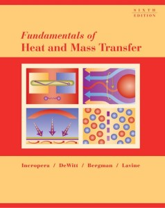 Fundamentals of Heat and Mass Transfer Incropera PDF, Fundamentals of Heat and Mass Transfer Incropera, fundamentals of heat and mass transfer incropera pdf, fundamentals of heat and mass transfer incropera 7th edition pdf, fundamentals of heat and mass transfer incropera 6th edition solutions manual pdf, fundamentals of heat and mass transfer incropera 6th edition solutions manual, fundamentals of heat and mass transfer incropera 7th edition solutions manual pdf, fundamentals of heat and mass transfer incropera 5th edition download, fundamentals of heat and mass transfer incropera solutions, fundamentals of heat and mass transfer incropera 6th edition pdf, fundamentals of heat and mass transfer incropera 7th edition solutions, fundamentals of heat and mass transfer incropera 7th edition, fundamentals of heat and mass transfer incropera, fundamentals of heat and mass transfer incropera amazon, fundamentals of heat and mass transfer incropera answers, fundamentals of heat and mass transfer incropera et al, fundamentals of heat and mass transfer incropera and dewitt, fundamentals of heat and mass transfer by incropera and dewitt free download, fundamentals of heat and mass transfer by incropera and dewitt pdf, fundamentals of heat and mass transfer by incropera and dewitt solution manual, heat and mass transfer fundamentals and applications incropera, frank p. incropera and david p. dewitt fundamentals of heat and mass transfer, incropera frank p and david p dewitt fundamentals of heat and mass transfer pdf, fundamentals of heat and mass transfer incropera 7th edition solutions manual, fundamentals of heat and mass transfer by incropera, fundamentals of heat and mass transfer by incropera free download, fundamentals of heat and mass transfer by incropera dewitt bergman lavine, fundamentals of heat and mass transfer by incropera solution manual, fundamentals of heat and mass transfer by incropera and dewitt, fundamentals of heat and mass transfer 6th edition by incrope