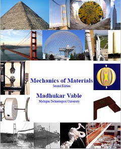 Mechanics of Materials by Madhukar Vable, mechanics of materials madhukar vable solution manual, mechanics of materials madhukar vable pdf, intermediate mechanics of materials madhukar vable, mechanics of materials by madhukar vable free download, mechanics of materials second edition madhukar vable solution manual, mechanics of materials second edition madhukar vable, mechanics of materials madhukar vable, mechanics of materials by madhukar vable, mechanics of materials by madhukar vable solution manual, mechanics of materials by madhukar vable pdf, mechanics of materials 2nd edition madhukar vable, mechanics of materials second edition madhukar vable michigan technological university, intermediate mechanics of materials madhukar vable pdf, mechanics of materials madhukar vable solutions