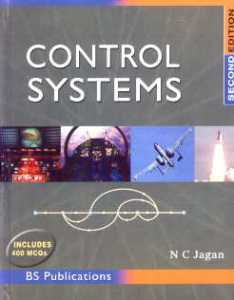 control system book pdf , control system books , control system books pdf , control system book , control system textbook , control system engineering book , control system ebook , control system textbook pdf , control system engineering book pdf , control system book pdf free download , control system engineering ebook , control system books free download , control system books for gate , control system book for gate , control system book free download , control system books pdf download , control system by jagan, control system by nc jagan, control system by nc jagan pdf, control systems n c jagan pdf,