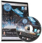 Welding Secrets PDF Book