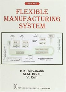 flexible manufacturing system book pdf, flexible manufacturing system books free download, flexible manufacturing system ebooks, free books on flexible manufacturing system, flexible manufacturing system book, flexible manufacturing system book free download, flexible manufacturing system books, flexible manufacturing system books pdf,  flexible manufacturing system sivananda pdf, flexible manufacturing systems/ h k shivanand/new age international/2006, flexible manufacturing system shivanand,  flexible manufacturing system pdf nptel, flexible manufacturing system pdf files, flexible manufacturing system pdf project, flexible manufacturing system pdf download, flexible production system pdf, flexible manufacturing system books pdf, flexible manufacturing system layout pdf, flexible manufacturing system sivananda pdf, flexible manufacturing system notes pdf, application flexible manufacturing system pdf, flexible manufacturing system pdf, flexible manufacturing system pdf free download, flexible manufacturing system abstract pdf, group technology and flexible manufacturing system pdf, flexible manufacturing system by jha n.k pdf, flexible manufacturing system components pdf, flexible manufacturing system case study pdf, flexible manufacturing system definition pdf, planning flexible manufacturing system database pdf, flexible manufacturing system ebook pdf, flexible manufacturing system fms pdf, handbook of flexible manufacturing system pdf, history of flexible manufacturing system pdf, flexible manufacturing system in pdf, introduction to flexible manufacturing system pdf, handbook of flexible manufacturing systems jha pdf, handbook of flexible manufacturing systems jha pdf free download, handbook of flexible manufacturing systems jha pdf download, flexible manufacturing system lecture notes pdf, types of flexible manufacturing system pdf, components of flexible manufacturing system pdf, seminar on flexible manufacturing system pdf, applications of flexible manufacturing system pdf, structure of flexible manufacturing system pdf, pdf on flexible manufacturing system, seminar report on flexible manufacturing system pdf, research paper on flexible manufacturing system.pdf, flexible manufacturing system ppt pdf, flexible manufacturing system question paper pdf, flexible manufacturing systems in practice pdf, flexible manufacturing system seminar report pdf, simulation of flexible manufacturing system pdf, what is flexible manufacturing system pdf