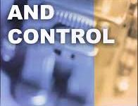 robotics and control by rk mittal ij nagrath, robotics and control by rk mittal ij nagrath pdf download, robotics and control by rk mittal pdf download, robotics and control by rk mittal ij nagrath free download pdf, robotics and control by rk mittal free download, robotics and control by rk mittal, robotics and control by rk mittal pdf, robotics and control by rk mittal ij nagrath free download, robotics and control by rk mittal ij nagrath pdf