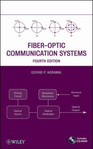 fiber optic communication systems agrawal 4th edition pdf, fiber optic communication systems agrawal solution manual pdf, fiber optic communication systems agrawal pdf, fiber optic communication systems agrawal solution manual, fiber optic communication systems agrawal solution manual free download, fiber optic communication systems agrawal free download, fibre-optic communication systems agrawal, fiber-optic communication systems agrawal, fiber optic communication systems agrawal, fiber optic communication systems by agrawal, solution manual of fiber optic communication systems by agrawal, fiber optic communication systems by govind p agrawal solution manual, fiber optic communication systems fourth edition by govind p agrawal pdf, fiber optic communication systems agrawal download, g p agrawal fiber optic communication systems 3rd ed, fiber-optic communication systems govind p. agrawal free download, solution manual for fiber optic communication systems by agrawal, fiber optic communication systems by gp agrawal john wiley sons, fiber optic communication systems govind p agrawal solution manual, g agrawal fiber optic communication systems pdf, g. p. agrawal fiber-optic communication systems, fiber optic communication systems govind p agrawal download, fiber optic communication systems agrawal solutions