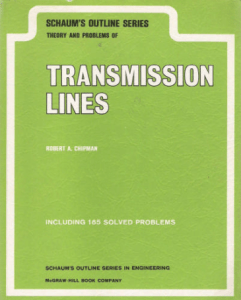 Transmission Lines by Robert A Chipman, transmission lines by robert chipman,  schaum's outline of theory and problems of transmission lines, schaum's outline of theory and problems of transmission lines pdf,  transmission lines book pdf,  transmission lines books free download,  transmission lines book,  transmission line construction booktransmission line ebook download,  transmission line design book