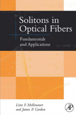 solitons in optical fibers fundamentals and applications, solitons in optical fibers ppt, solitons in optical fibers pdf, solitons in optical fibers fundamentals and applications pdf, dark solitons in optical fibers, soliton propagation in optical fibers, soliton interaction in optical fibers, optical solitons in fibers hasegawa, perturbation theory for solitons in optical fibers, interaction forces among solitons in optical fibers, solitons in optical fibers, quantum solitons in optical fibres, cherenkov radiation emitted by solitons in optical fibers, stability of solitons in birefringent optical fibers. i equal propagation amplitudes, stability of solitons in birefringent optical fibers, solitons in optical fiber communication, soliton in optical fibre communication, soliton based optical fiber communication, what is solitons in optical fibers, quantum solitons in optical fibers