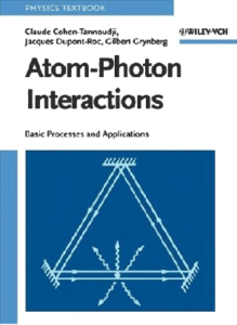 atom-photon interactions basic processes and applications, atom-photon interactions basic processes and applications pdf, atom photon interactions cohen tannoudji pdf, atom photon interactions pdf, atom-photon interactions basic processes and applications djvu, atom-photon interactions basic processes and applications download, photon atom interactions weissbluth, photon atom interactions weissbluth pdf, atom-photon interactions, atom photon interactions cohen tannoudji, cohen tannoudji atom photon interactions download, all photon-atom interactions destroy the photon