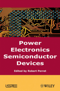 power electronics semiconductor devices ppt, power electronics semiconductor devices pdf, power electronics semiconductor devices robert perret, advanced power electronics semiconductor devices, power electronics semiconductor devices, power semiconductor devices applications, power semiconductor devices and ics, power semiconductor devices and circuits, power semiconductor devices and circuits pdf, power semiconductor devices and ics ispsd, power electronics semiconductor devices perret, power electronics semiconductor devices by robert perret, power semiconductor devices baliga pdf, power semiconductor devices baliga, power semiconductor devices book, power semiconductor devices by sivanagaraju, power semiconductor devices basics, power semiconductor devices classification, power semiconductor devices comparison, power semiconductor devices characteristics, power semiconductor devices course, power semiconductor devices conference, power semiconductor device capabilities, power semiconductor devices download, power semiconductor devices development trends and system interactions, power semiconductor devices for hybrid electric and fuel cell vehicles, power semiconductor device figure of merit for high frequency applications, semiconductor devices for power electronics, power semiconductor devices iit kharagpur, power semiconductor devices ieee, power semiconductor devices india, power semiconductor devices introduction, semiconductor devices in power electronics, power semiconductor devices jayant baliga, power semiconductor devices kharagpur, power semiconductor devices lecture notes, power semiconductor devices lecture, power semiconductor devices lecture notes ppt, power semiconductor devices market, power semiconductor device modeling, power semiconductor device manufacturers, power semiconductor devices nptel, power semiconductor devices notes, power semiconductor devices ppt, power semiconductor devices powerpoint, power electronics power semiconductor devic