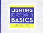 lighting design basics mark karlen pdf, lighting design basics mark karlen, lighting design basics by mark karlen and james benya, lighting design basics by mark karlen, lighting design basics by mark karlen pdf, lighting design basics by mark karlen james benya free download, lighting design basics by mark karlen james benya,  lighting design basics pdf free, led lighting design basics pdf, lighting design basics book pdf, lighting design basics mark karlen pdf, lighting design basics 2nd edition pdf, lighting design basics pdf, lighting design basics by mark karlen pdf, lighting design basics download pdf, lighting design basics karlen pdf, basics of lighting design pdf