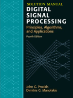 digital signal processing proakis 4th edition, digital signal processing proakis 4th edition google books, digital signal processing proakis solution manual 3rd, digital signal processing proakis solution manual 3rd edition pdf, digital signal processing proakis flipkart, digital signal processing proakis 4th edition pdf download, digital signal processing proakis 4th edition solution pdf, digital signal processing proakis ebook, digital signal processing proakis solution manual free download, digital signal processing proakis ppt, digital signal processing proakis, digital signal processing proakis 4th edition pdf, digital signal processing proakis and manolakis 4th edition pdf, digital signal processing proakis and manolakis, digital signal processing proakis and manolakis pearson, digital signal processing proakis amazon, digital signal processing proakis and manolakis solution manual, digital signal processing proakis and manolakis solutions, digital signal processing proakis and manolakis pearson education, digital signal processing proakis and manolakis 3rd edition pdf, digital signal processing by proakis and manolakis ppt, 4th digital signal processing - proakis and manolakis, digital signal processing proakis solution manual, digital signal processing proakis 3rd edition solution manual, digital signal processing proakis 4th pdf, digital signal processing proakis 3rd edition solution manual pdf, digital signal processing proakis 4th, digital signal processing proakis bibtex, digital signal processing proakis book, digital signal processing proakis buy, digital signal processing by proakis, digital signal processing by proakis and manolakis 4th edition free download, digital signal processing by proakis solution manual, digital signal processing by proakis and manolakis 3rd edition solution manual, digital signal processing by proakis and manolakis 4th edition, digital signal processing proakis contents, digital signal processing proakis citation, digital signal processing proakis chapter 2, digital signal processing proakis 4th edition contents, digital signal processing proakis download, digital signal processing proakis ppt download, digital signal processing proakis ebook download, digital signal processing proakis manolakis download, digital signal processing using matlab proakis download, digital signal processing john g. proakis download, digital signal processing proakis 3rd edition free download, digital signal processing proakis 4th edition pdf free download, digital signal processing book by proakis free download, proakis j. manolakis digital signal processing 4th edition pdf, digital signal processing proakis ebook pdf, digital signal processing proakis errata, digital signal processing proakis ebay, digital signal processing proakis 4th edition solution manual, digital signal processing proakis 5th edition, digital signal processing proakis fourth edition pdf, digital signal processing proakis free download, digital signal processing proakis fourth edition, digital signal processing proakis fourth edition solution manual, advanced digital signal processing proakis free ebook, digital signal processing by proakis fourth edition free download, digital signal processing proakis google books, digital signal processing john g proakis 4th edition pdf, digital signal processing john g proakis solution manual, digital signal processing john g proakis ebook free download, digital signal processing j g proakis, digital signal processing john g proakis price, digital signal processing by john g proakis 4th edition free download, digital signal processing ppt john g proakis, digital signal processing by john g proakis 3rd edition solution manual, john g proakis digital signal processing ebook download, digital signal processing prentice hall proakis, john proakis digital signal processing prentice hall, digital signal processing ingle proakis, digital signal processing using matlab ingle proakis pdf, digital signal processing using matlab ingle proakis solutions manual, introduction to digital signal processing proakis pdf, introduction to digital signal processing proakis, introduction to digital signal processing proakis free download, introduction to digital signal processing proakis ppt, digital signal processing john proakis, digital signal processing john proakis solution manual, digital signal processing john proakis 4th edition, advanced digital signal processing j proakis, digital signal processing using matlab john proakis, digital signal processing using matlab john proakis pdf, proakis jg. manolakis digital signal processing 4th edition pearson education, j. proakis introduction to digital signal processing pdf, digital signal processing proakis lecture slides, digital signal processing proakis lecture notes, descargar libro digital signal processing proakis, digital signal processing proakis manolakis 4th edition pdf, digital signal processing proakis manolakis, digital signal processing proakis manolakis 4th edition solution manual, digital signal processing proakis matlab, digital signal processing proakis manolakis 4th edition, digital signal processing proakis solution manual 3rd edition, proakis digital signal processing notes, digital signal processing proakis online, digital signal processing proakis table of contents, solution of digital signal processing by proakis 4th edition, book of digital signal processing by proakis in pdf, solution of digital signal processing by proakis 3rd edition, ppt on digital signal processing by proakis, price of digital signal processing by proakis, solution manual of digital signal processing by proakis 3rd edition free download, free ebook of digital signal processing by proakis, digital signal processing proakis pdf, digital signal processing proakis price, digital signal processing proakis pearson, digital signal processing proakis powerpoint, digital signal processing proakis review, digital signal processing proakis pdf solutions, advanced digital signal processing proakis pdf, advanced digital signal processing proakis ppt, digital signal processing proakis solution manual 3th edition pdf, digital signal processing proakis slides, digital signal processing proakis third edition, digital signal processing textbook by proakis, solutions to digital signal processing proakis, proakis digital signal processing using matlab, proakis digital signal processing using matlab solutions, digital signal processing using matlab proakis solution manual, ingle proakis digital signal processing using matlab, digital signal processing using matlab by proakis free download, digital signal processing using matlab john g proakis, digital signal processing using matlab v4 ingle and proakis, digital signal processing with matlab proakis, digital signal processing proakis 2nd edition, digital signal processing proakis 2nd edition pdf, 4th digital signal processing proakis and manolakis 2 pdf, digital signal processing proakis 3rd edition pdf, digital signal processing proakis 3rd edition solution pdf, digital signal processing proakis 3rd solution, digital signal processing proakis 3rd, digital signal processing proakis 3rd pdf, digital signal processing proakis 3rd edition ebook, digital signal processing by proakis 3rd edition solution manual free download, digital signal processing by proakis and manolakis 3rd edition, digital signal processing proakis 4th edition pdf solution manual, digital signal processing proakis 4th edition scribd, digital signal processing proakis 4th edition pdf 2shared, solutions for digital signal processing proakis 4th edition, digital signal processing proakis 4, digital signal processing proakis 5th edition pdf, proakis digital signal processing 5th