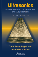 ultrasonics fundamentals technologies and applications pdf, ultrasonics fundamentals technologies and applications, ultrasonics fundamentals technologies and applications third edition, ultrasonics fundamentals technologies and applications download, ultrasonics fundamentals technology applications second edition, ultrasonics fundamentals technology applications third edition free download, ultrasonics fundamentals technologies and applications third edition pdf,  ultrasonics ensminger, ultrasonics dale ensminger