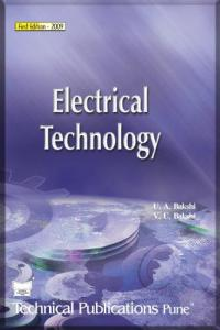 electrical technology books pdf, electrical technology book pdf free download, electrical technology book for diploma, electrical technology book by theraja pdf, electrical technology book free download, electrical technology book by bakshi, electrical technology book pdf download, electrical technology books in urdu pdf, electrical technology book by bl theraja, electrical technology book in urdu, electrical technology book, electrical technology book pdf, electrical technology book by hughes, electrical and electronic technology book, electrical technology and electronics book pdf, electrical circuit theory and technology book, electrical technology book by samar kumar bose pdf, electrical technology book by theraja, electrical technology book by theraja free download, electrical technology book by mehta, objective electrical technology book by vk mehta, basic electrical technology book pdf, b.tech electrical technology book, h cotton electrical technology book pdf, h cotton electrical technology book, electrical technology book download, objective electrical technology book free download, download electrical technology book pdf, electrical technology ebook, electrical technology and electronics book, electrical engineering technology book, electrical technology full book pdf, electrical technology book grade 11, electrical technology google books, electrical technology book hughes, electrical technology hand book, electrical technology book in hindi, electrical technology book in pdf, electrical installation technology book, marine electrical technology book, marine electrical technology book pdf, electrical technology objective book, pdf of electrical technology book, book of electrical technology, book of electrical technology by theraja, free download of electrical technology books, a textbook of electrical technology pdf, electrical engineering technology books pdf, electrical technology reference book, electrical technology books, electrical technology books free download, electrical technology books in urdu, dae electrical technology books, bs electrical technology books, marine electrical technology books, a textbook of electrical technology, electrical technology text book download, electrical technology theraja book, electrical technology grade 11 textbook, electrical technology urdu books, a textbook of electrical technology volume 1, a textbook of electrical technology volume 2, a textbook of electrical technology volume 2 pdf, electrical technology books pdf free download