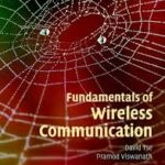 fundamentals wireless communication problems solutions, fundamentals wireless communication tse, fundamentals wireless communication chapter 8, fundamentals wireless communication chapter 7, fundamentals_wireless_communication_chapter6, fundamentals wireless communication chapter 5.pdf, fundamentals of wireless communication pdf free download, fundamentals of wireless communication technology, fundamentals of wireless communication engineering technologies pdf, fundamentals of wireless communication engineering technologies, fundamentals wireless communication, fundamentals wireless communication pdf, fundamentals of wireless communication amazon, wireless communication fundamentals architecture, fundamentals of wireless communication tse and viswanath, fundamentals of wireless communication david tse and pramod viswanath, review of fundamentals of wireless communication and networks, wireless communication principles and fundamentals, fundamentals wireless communication berkeley, fundamentals of wireless communication by david tse and pramod viswanath, fundamentals of wireless communication by david tse, fundamentals of wireless communication by david tse pramod viswanath pdf, fundamentals of wireless communication by david tse pdf, fundamentals of wireless communication bibtex, fundamentals of wireless communication by david tse pramod viswanath download, fundamentals of wireless communication book free download, fundamentals of wireless communication by david tse ppt, fundamentals of wireless communication by david tse solution manual, fundamentals of wireless communication cambridge university press, fundamentals of wireless communication cambridge 2005, fundamentals of wireless communication citation, fundamentals of wireless communication cambridge university press 2005, fundamentals of wireless communication cambridge, fundamentals of wireless communication course, fundamentals of wireless communication david tse and pramod viswanath pdf, fundamentals of wireless communication david tse, fundamentals of wireless communication david tse pdf, fundamentals of wireless communication download, fundamentals of wireless communication david tse solution manual, fundamentals of wireless communication david tse pdf download, fundamentals of wireless communication david tse and pramod viswanath solution manual, fundamentals of wireless communication david tse ppt, fundamentals of wireless communication david tse solution manual pdf, d tse fundamentals of wireless communication, fundamentals of wireless communication ebook, fundamentals of wireless communication exercises solutions, fundamentals of wireless communication engineering technologies download, fundamentals of wireless communication errata, fundamentals of wireless communication eth, fundamentals of wireless communication engineering technologies k daniel wong, fundamentals of wireless communication ebook free download, fundamentals of wireless communication ethz, fundamentals of wireless communication free download, fundamentals of wireless communication flipkart, david tse fundamentals of wireless communication free download, wireless communication fundamentals in mobile computing, wireless communication fundamentals in mobile computing ppt, wireless communication fundamentals in mobile computing pdf, fundamentals of fading in wireless communication, introduction-fundamentals of wireless communication technology, fundamentals of wireless communication lecture notes, fundamentals of wireless communication video lectures, fundamentals of wireless communication solution manual, fundamentals of wireless communication solution manual download, fundamentals of wireless communication solution manual david tse, fundamentals of wireless communication, fundamentals of wireless communication ppt, fundamentals of wireless communication tse, fundamentals of wireless communication pramod viswanath pdf, fundamentals of wireless communication pdf david tse, fundamentals of mobile communication pdf, fundamentals of wireless communication rappaport, fundamentals of wireless communication slides, fundamentals of wireless communication systems, fundamentals of wireless communication solution tse, fundamentals of mobile communication satellite, fundamentals of wireless communications solution, fundamentals of wireless communication tse pdf, fundamentals of wireless communication technology ppt, fundamentals of wireless communication tse solution manual, fundamentals of wireless communication technology pdf, fundamentals of wireless communication tse solution, fundamentals of wireless communication cambridge university press pdf, fundamentals of wireless communication viswanath pdf, fundamentals of wireless communication viswanath, fundamentals of wireless communication video, fundamentals of wireless communication