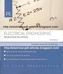 electrical engineering problems solutions, electrical engineering problems solutions pdf, electrical engineering problems solutions book, electrical engineering problems solutions free download, electrical engineering problems and solutions download, electrical engineering solve problems, fundamentals of electrical engineering problem solutions, electrical engineering problems & solutions by lincoln jones, electrical engineering problems and solutions pdf, electrical engineering problems and solutions, electrical engineering problems and solutions free download, basic electrical engineering problems and solutions, basic electrical engineering problems and solutions pdf, electrical engineering license problems and solutions, electrical power systems engineering problems and solutions, electrical engineering problems and projects, pe power electrical engineering problems and solutions, electrical engineering problem example, electrical engineering problems in the world, electrical engineering problem of the day, electrical engineering problems online, electrical engineering problem solving, electrical engineering problem solving techniques, electrical engineering problem set, electrical engineering problem solving with matlab, electrical engineering problem solving pdf, electrical engineering problems to solve, electrical engineering problems today, electrical engineering problems they face, electrical engineering problems with solutions, basic electrical engineering problems with solutions