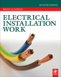 Basic Electrical Installation Work, electrical installation work brian scaddan pdf, electrical installation work brian scaddan, electrical installation work brian scaddan books, electrical installation work brian scaddan free download, electrical installation work brian scaddan sixth edition, brian scaddan electrical installation work 7th edition, download electrical installation work by brian scaddan,  electrical installation work book pdf, basic electrical installation work book, advanced electrical installation work book, electrical installation work brian scaddan books, basic electrical installation work level 2 book, electrical installation work book,  electrical installation work pdf download, advanced electrical installation work pdf, electrical installation work book pdf, introduction to electrical installation work pdf, electrical installation work brian scaddan pdf, electrical installation work tg francis pdf, electrical installation work 6th edition pdf, electrical installation work sixth edition pdf, basic electrical installation work free pdf download, the dictionary of electrical installation work pdf, electrical installation work pdf, advanced electrical installation work 7th edition pdf, advanced electrical installation work 2365 edition pdf, basic electrical installation work pdf, basic electrical installation work 7th edition pdf, basic electrical installation work 6th edition pdf, basic electrical installation work 2365 edition pdf, basic electrical installation work fourth edition pdf, basic electrical installation work level 1 pdf, basic electrical installation work fifth edition pdf, advanced electrical installation work sixth edition pdf, basic electrical installation work 5th edition pdf, introduction to electrical installation work level 2 pdf, basic electrical installation work trevor linsley pdf, advanced electrical installation work trevor linsley pdf, basic electrical installation work sixth edition pdf, trevor linsley basic electrical installation work pdf, basic electrical installation work level 2 pdf, basic electrical installation work 2357 edition pdf, basic electrical installation work level 2 city & guilds 2330 pdf, basic electrical installation work level 2 seventh edition pdf, advanced electrical installation work level 3 pdf
